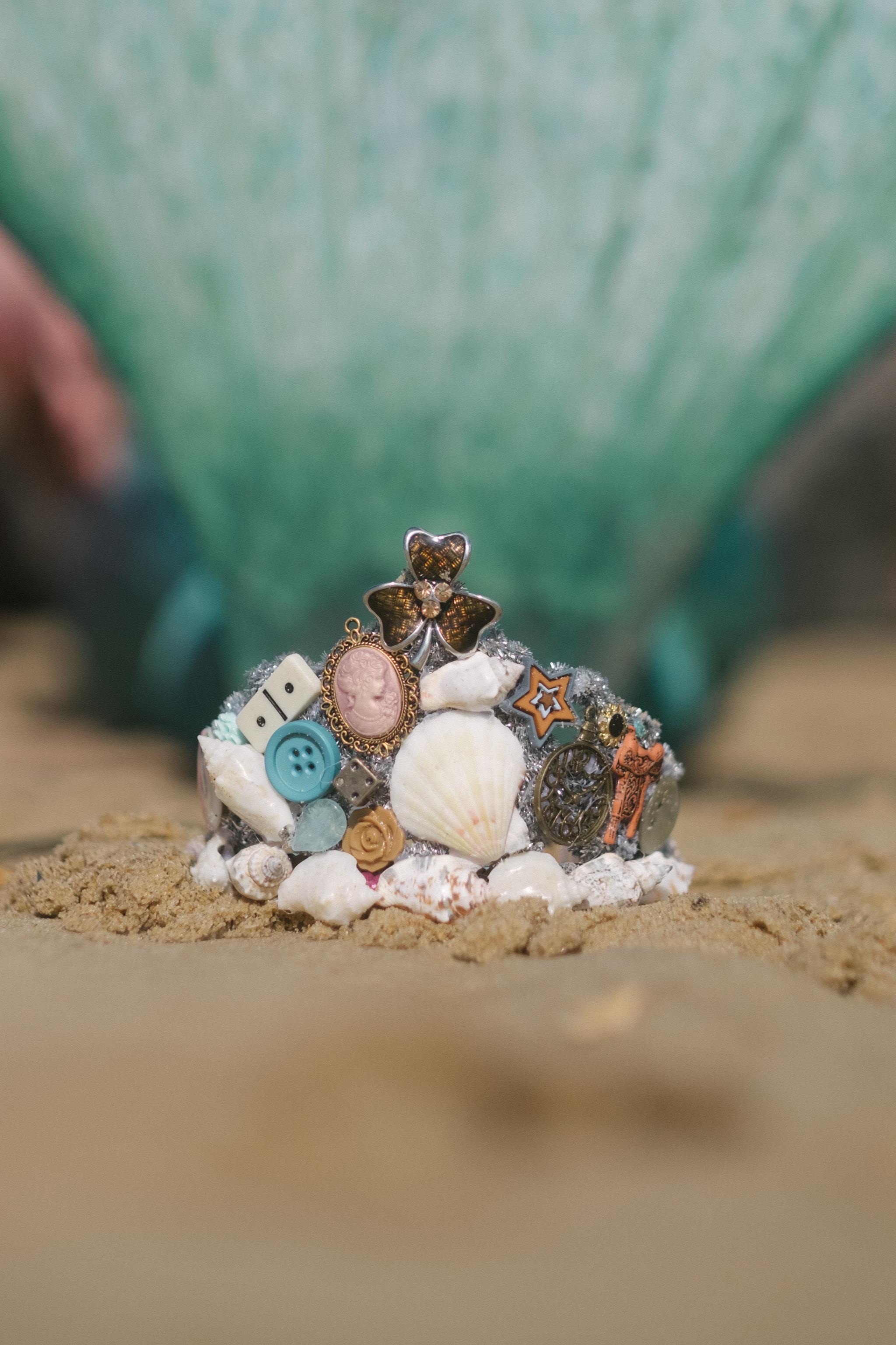 Body-Positive-Mermaids-Grace-Elizabeth-Mermaiding-UK-Alternative-Wedding-Photographer-Colchester-Essex-Suffolk-Norfolk-Devon (15 of 59).jpg