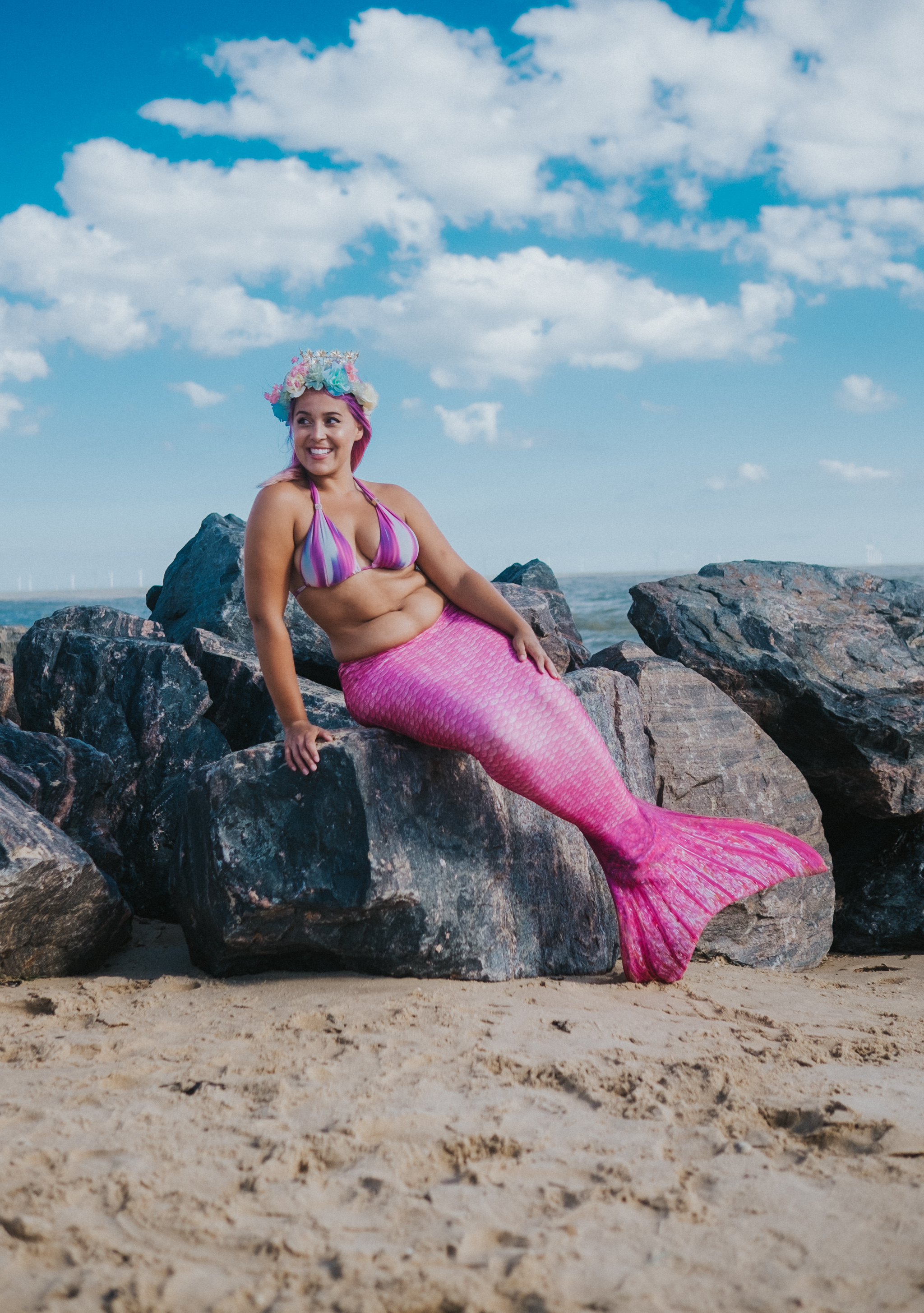 Body-Positive-Mermaids-Grace-Elizabeth-Mermaiding-UK-Alternative-Wedding-Photographer-Colchester-Essex-Suffolk-Norfolk-Devon (25 of 59).jpg