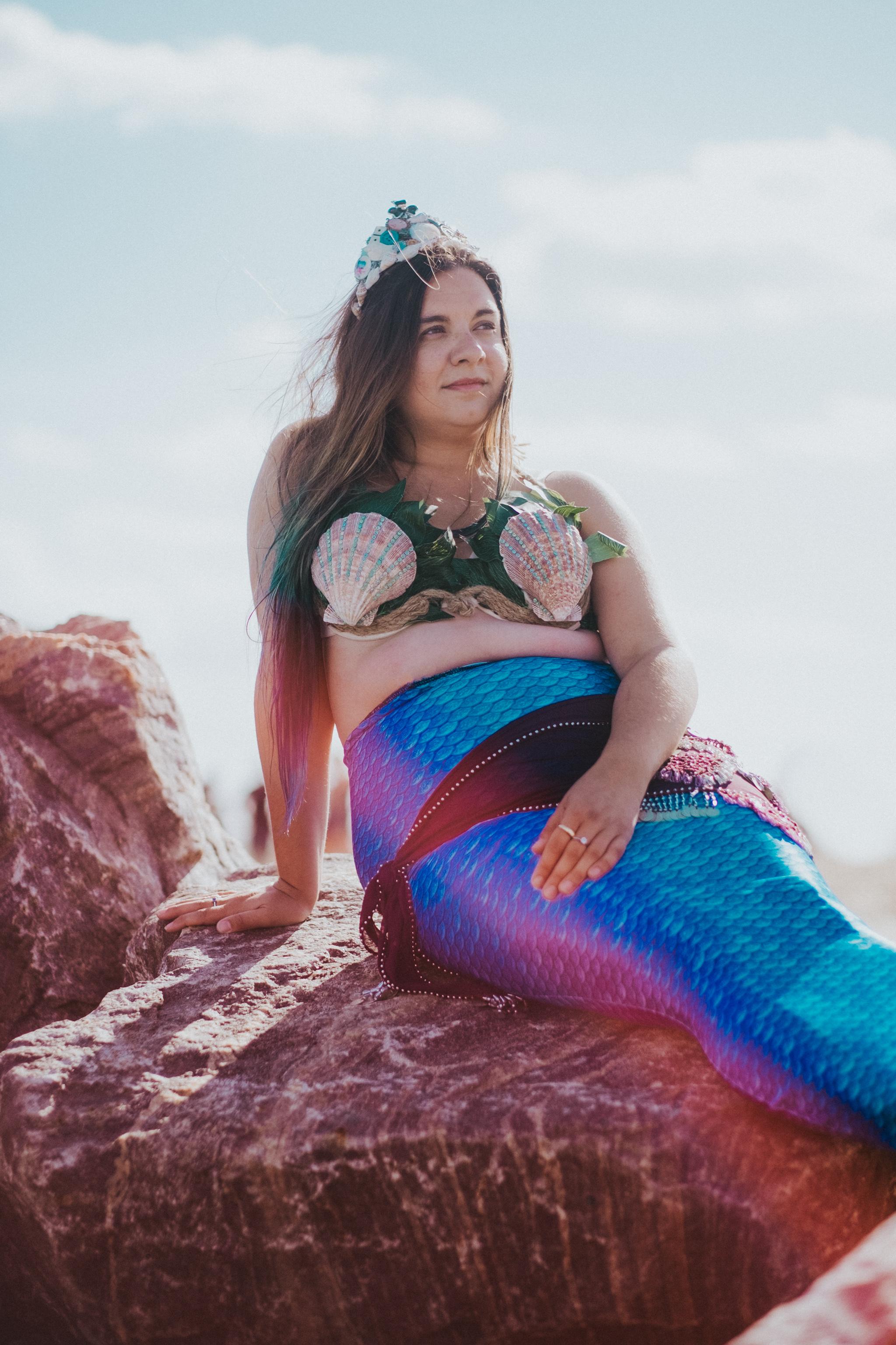 Body-Positive-Mermaids-Grace-Elizabeth-Mermaiding-UK-Alternative-Wedding-Photographer-Colchester-Essex-Suffolk-Norfolk-Devon (29 of 59).jpg