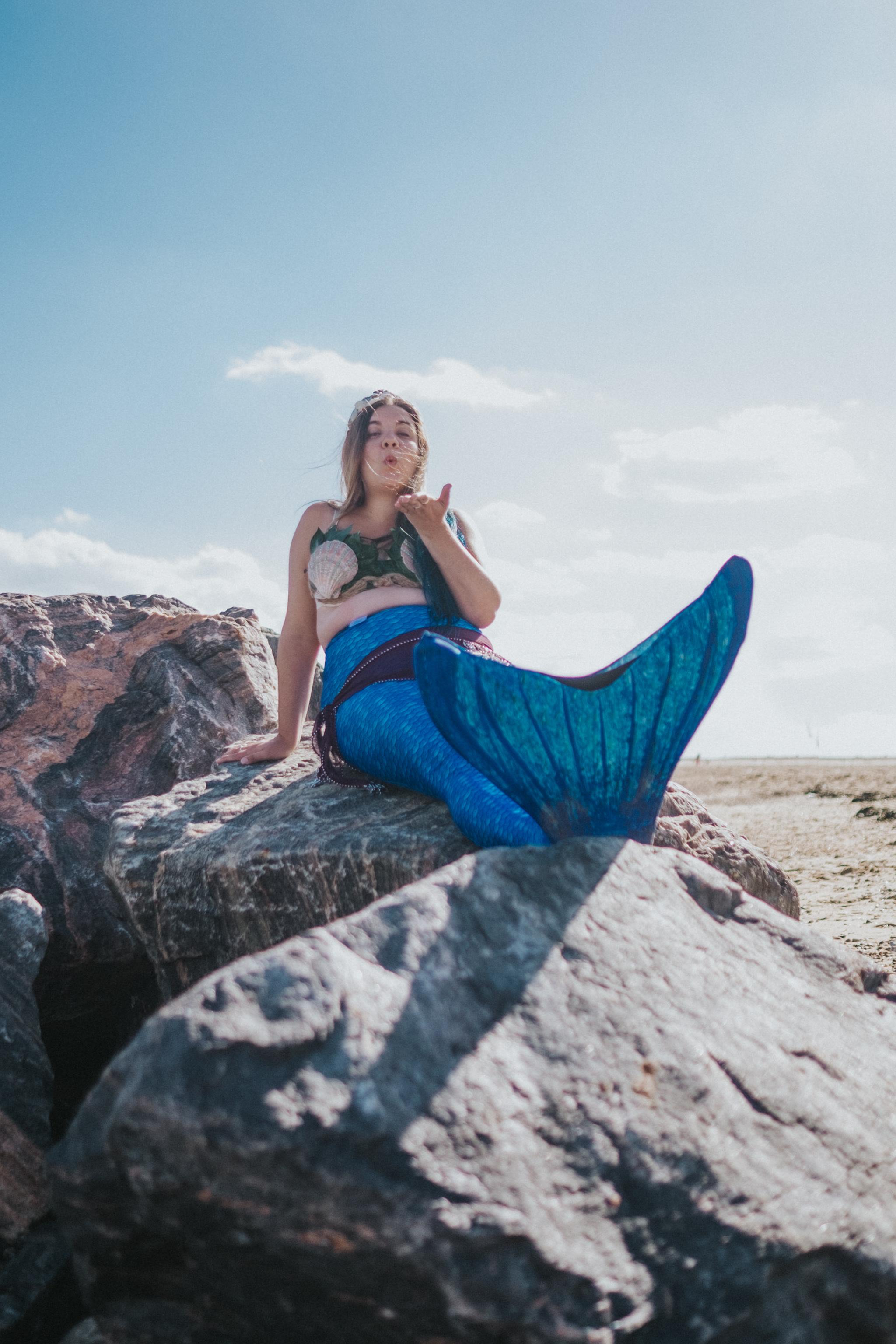 Body-Positive-Mermaids-Grace-Elizabeth-Mermaiding-UK-Alternative-Wedding-Photographer-Colchester-Essex-Suffolk-Norfolk-Devon (30 of 59).jpg