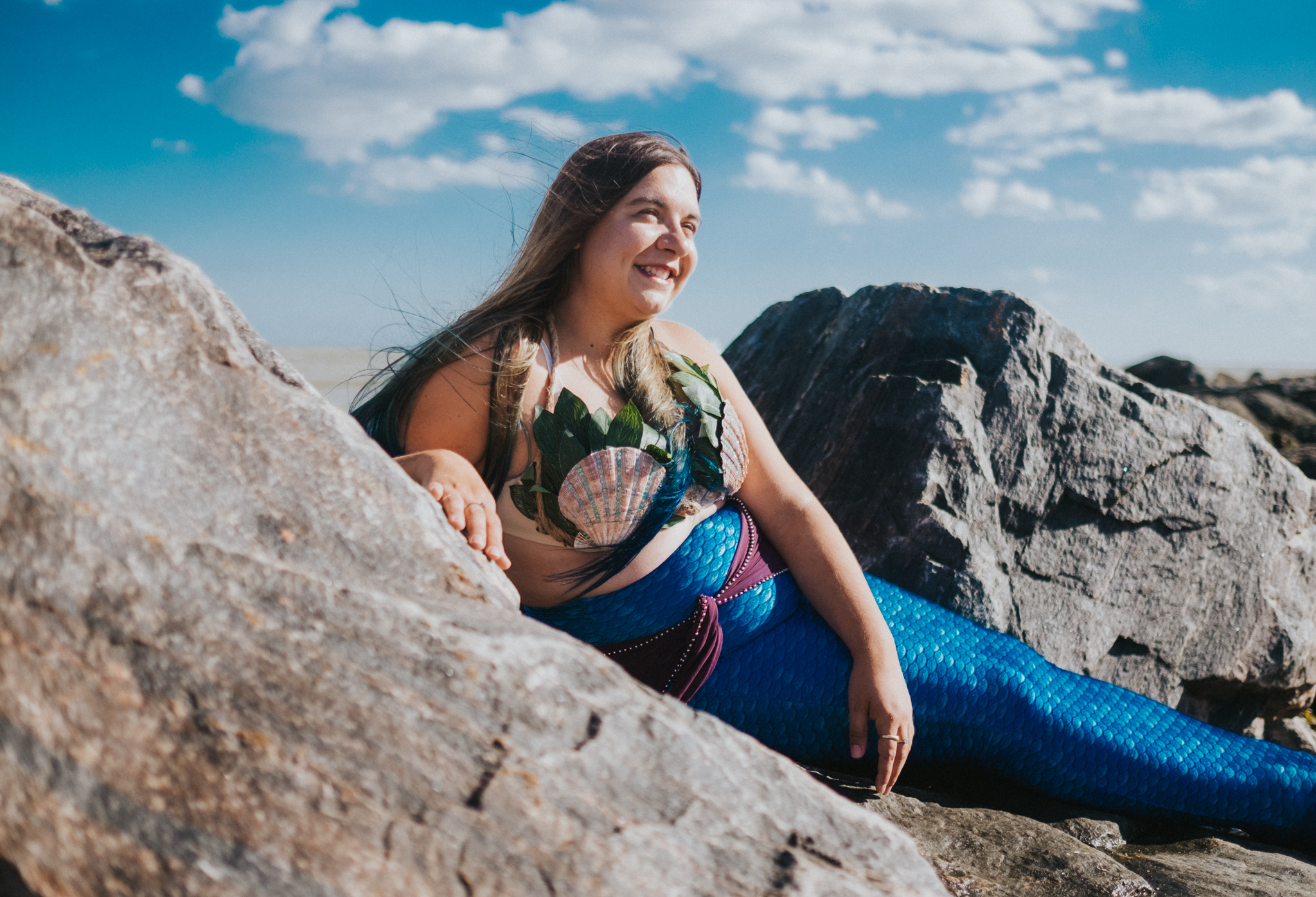 Body-Positive-Mermaids-Grace-Elizabeth-Mermaiding-UK-Alternative-Wedding-Photographer-Colchester-Essex-Suffolk-Norfolk-Devon (39 of 59).jpg