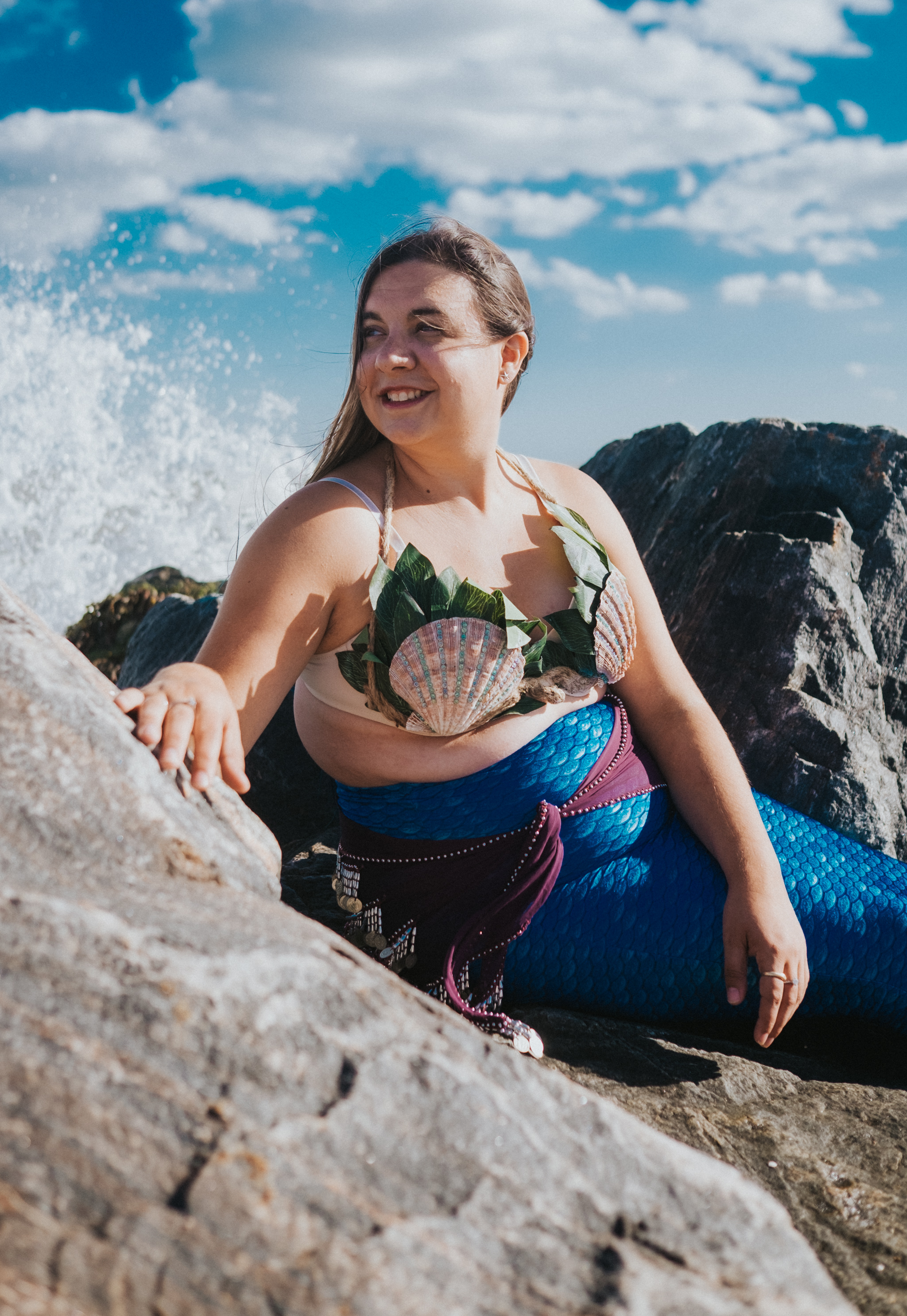 Body-Positive-Mermaids-Grace-Elizabeth-Mermaiding-UK-Alternative-Wedding-Photographer-Colchester-Essex-Suffolk-Norfolk-Devon (41 of 59).jpg