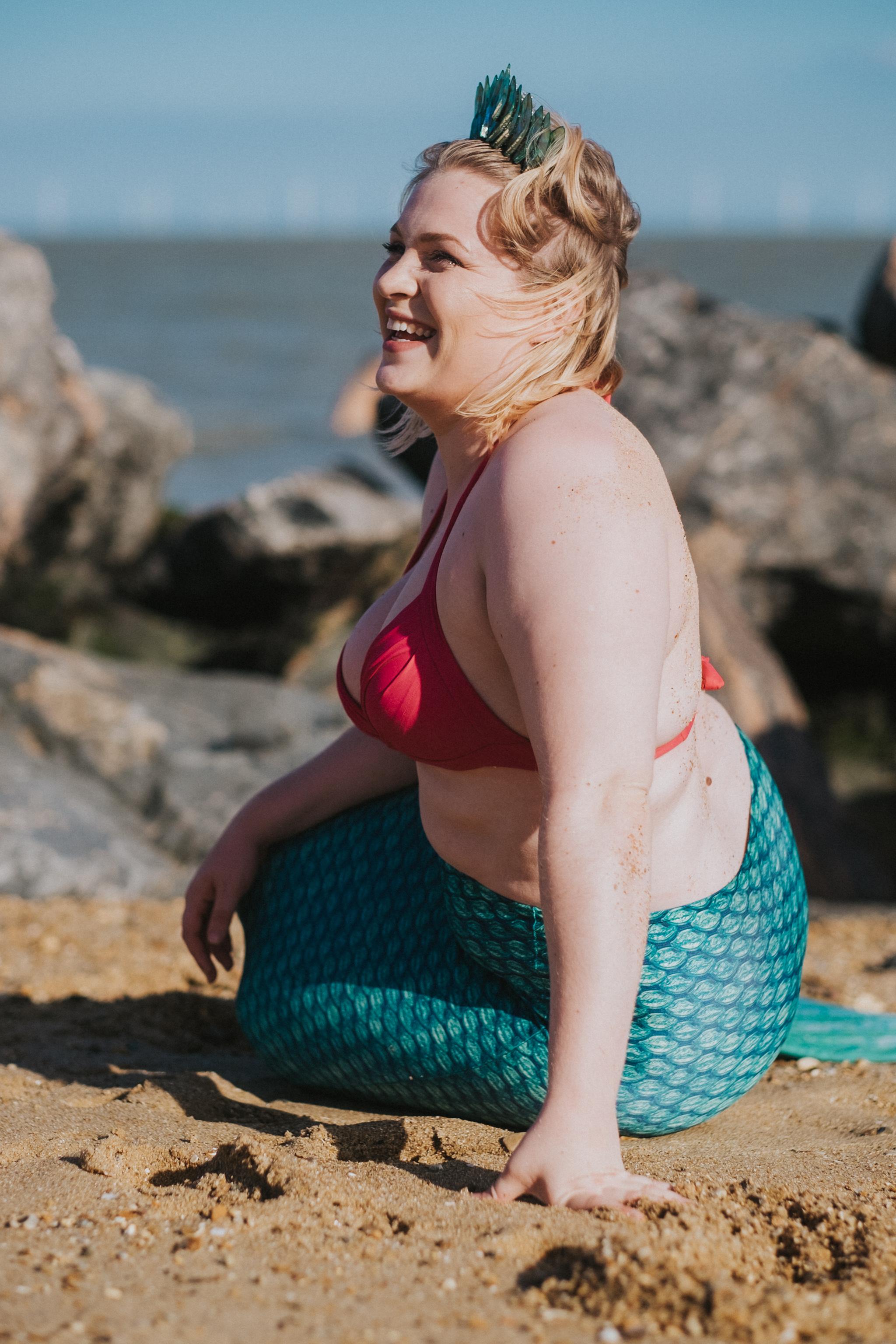 Body-Positive-Mermaids-Grace-Elizabeth-Mermaiding-UK-Alternative-Wedding-Photographer-Colchester-Essex-Suffolk-Norfolk-Devon (46 of 59).jpg