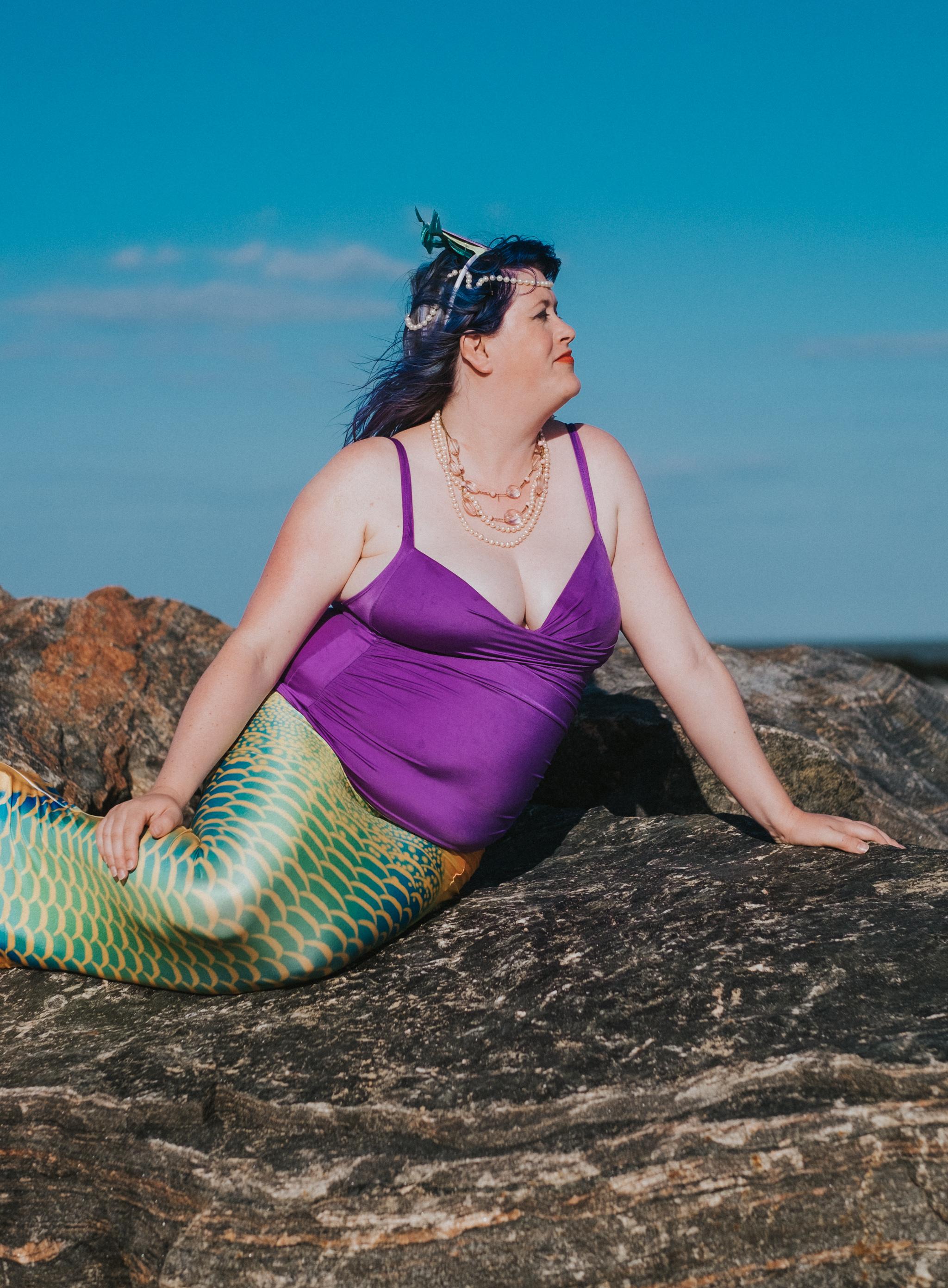 Body-Positive-Mermaids-Grace-Elizabeth-Mermaiding-UK-Alternative-Wedding-Photographer-Colchester-Essex-Suffolk-Norfolk-Devon (50 of 59).jpg