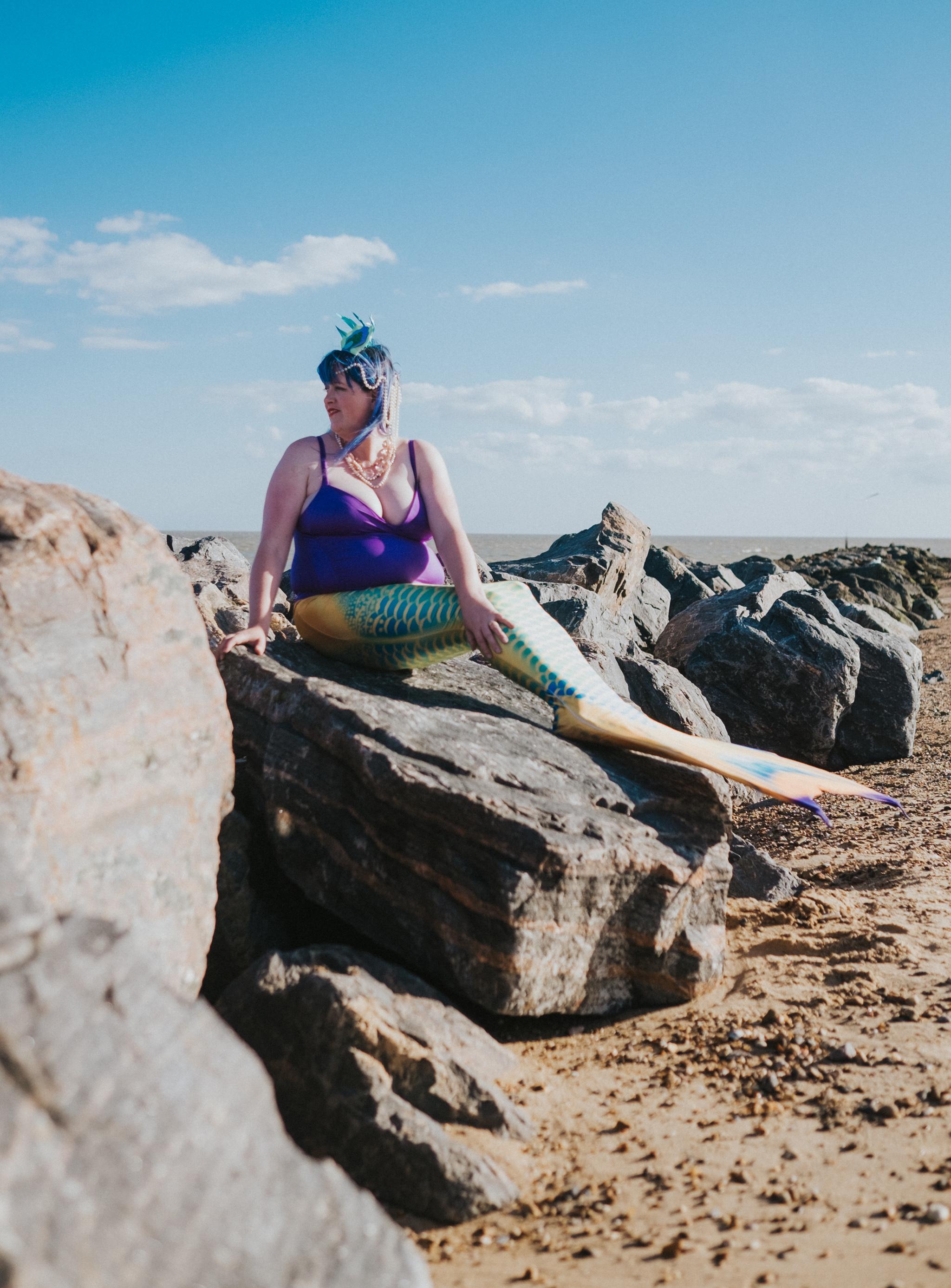 Body-Positive-Mermaids-Grace-Elizabeth-Mermaiding-UK-Alternative-Wedding-Photographer-Colchester-Essex-Suffolk-Norfolk-Devon (53 of 59).jpg