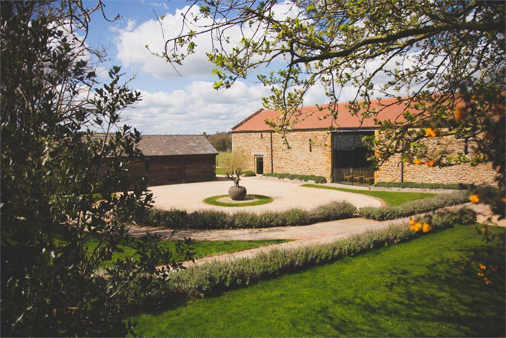 Dodford Manor .jpg