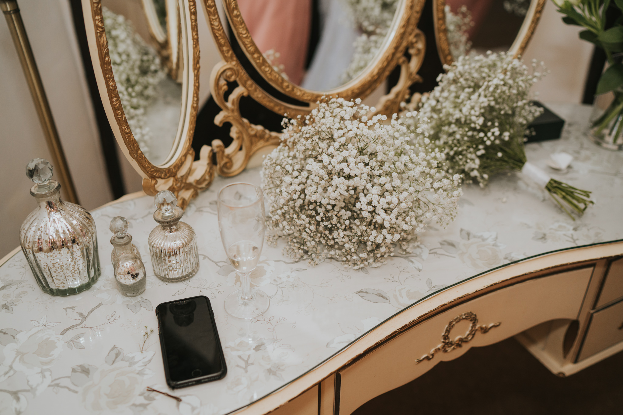 Sophie-Christian-Prested-Hall-DIY-Boho-Outdoor-Wedding-Grace-Elizabeth-Alternative-Wedding-Photographer-Colchester-Essex (17 of 113).jpg