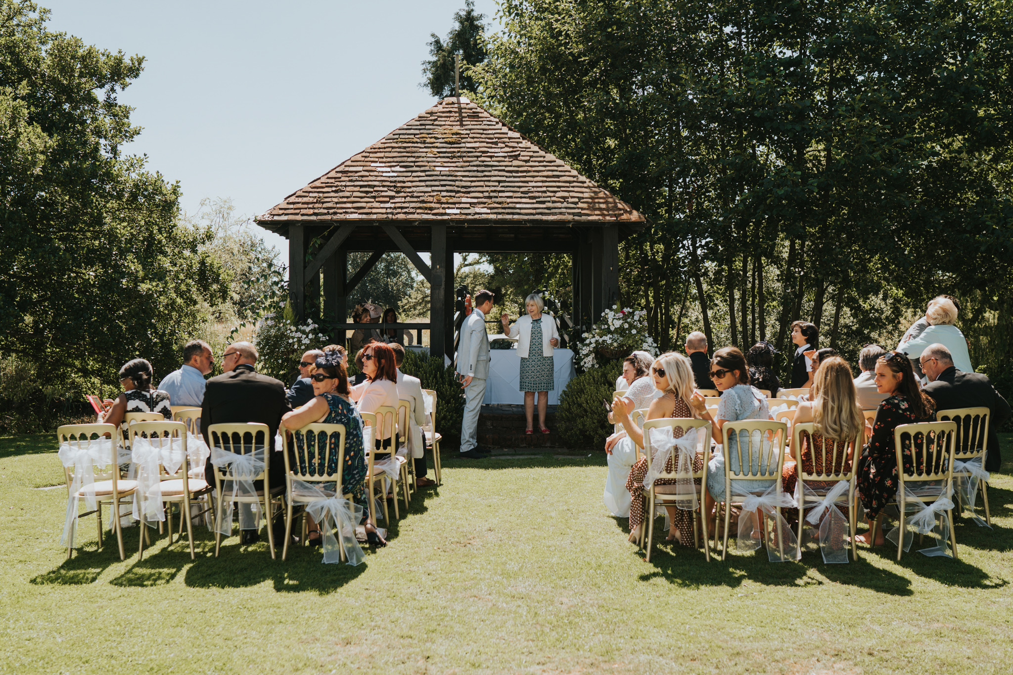 Sophie-Christian-Prested-Hall-DIY-Boho-Outdoor-Wedding-Grace-Elizabeth-Alternative-Wedding-Photographer-Colchester-Essex (25 of 113).jpg