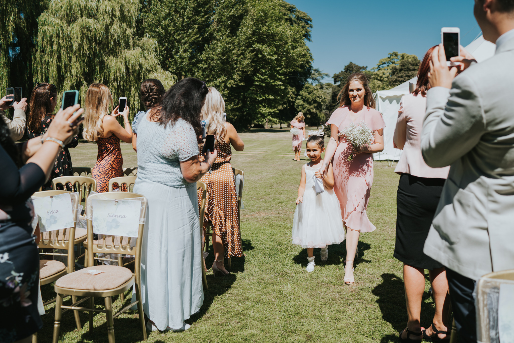 Sophie-Christian-Prested-Hall-DIY-Boho-Outdoor-Wedding-Grace-Elizabeth-Alternative-Wedding-Photographer-Colchester-Essex (28 of 113).jpg