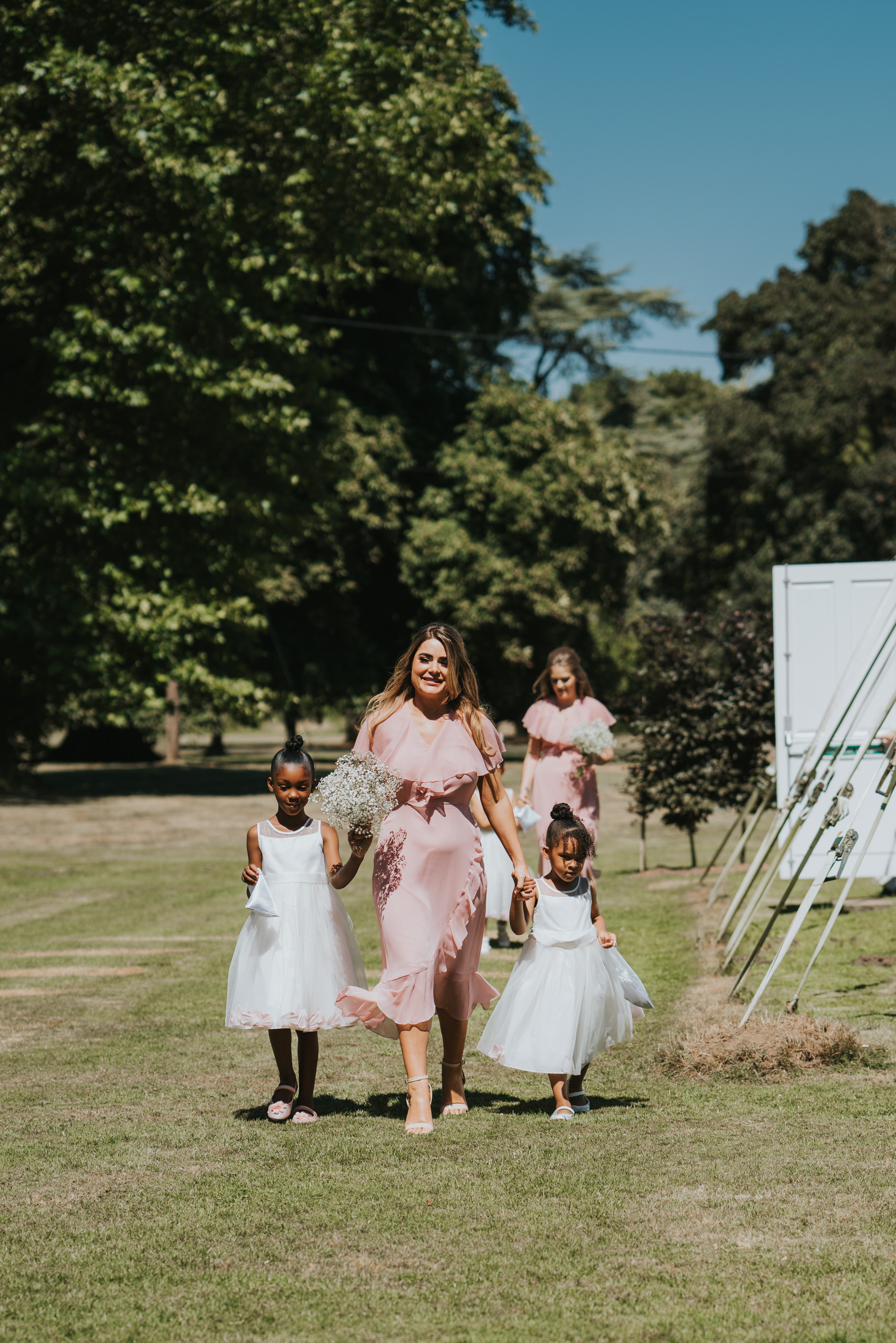Sophie-Christian-Prested-Hall-DIY-Boho-Outdoor-Wedding-Grace-Elizabeth-Alternative-Wedding-Photographer-Colchester-Essex (27 of 113).jpg