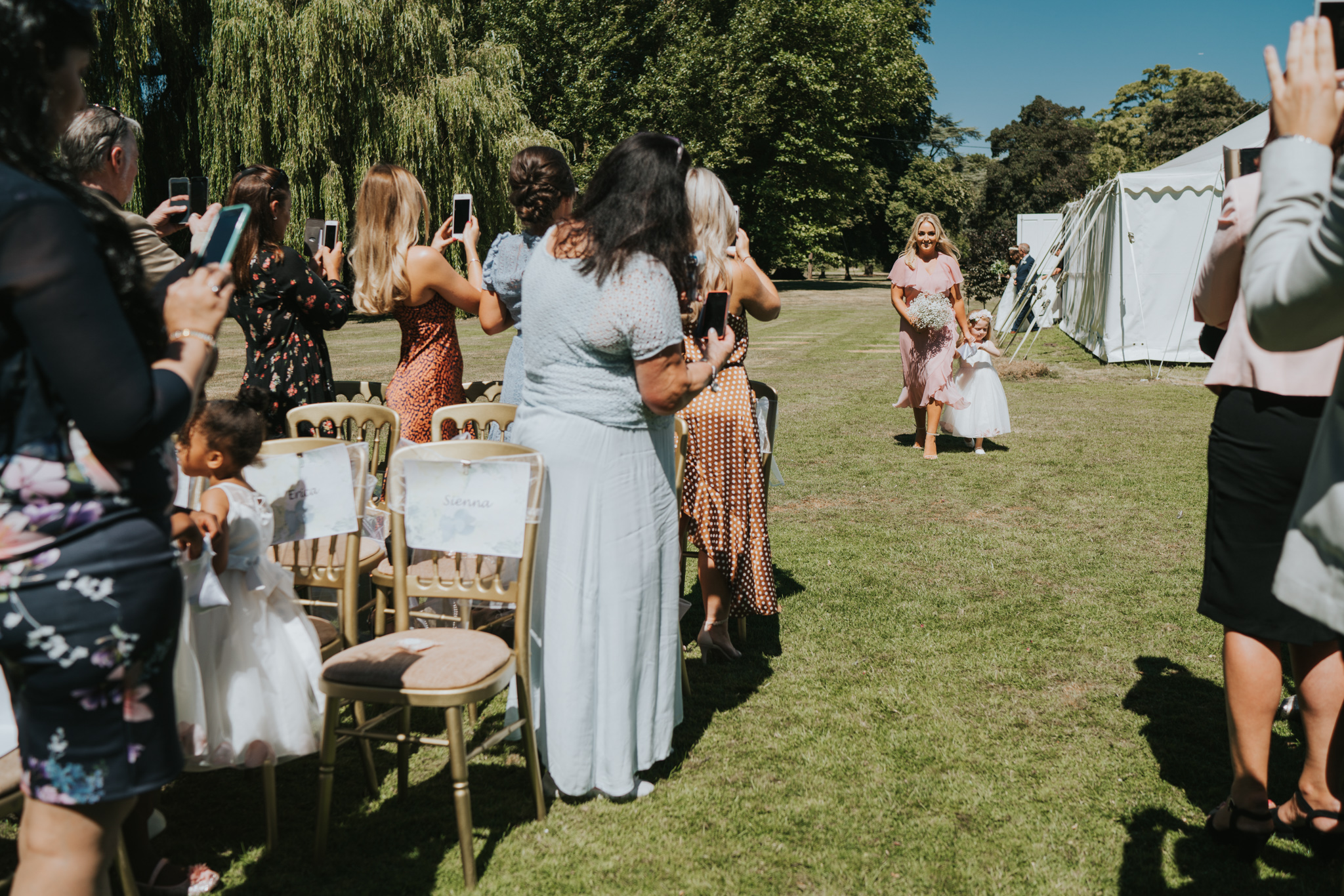 Sophie-Christian-Prested-Hall-DIY-Boho-Outdoor-Wedding-Grace-Elizabeth-Alternative-Wedding-Photographer-Colchester-Essex (29 of 113).jpg