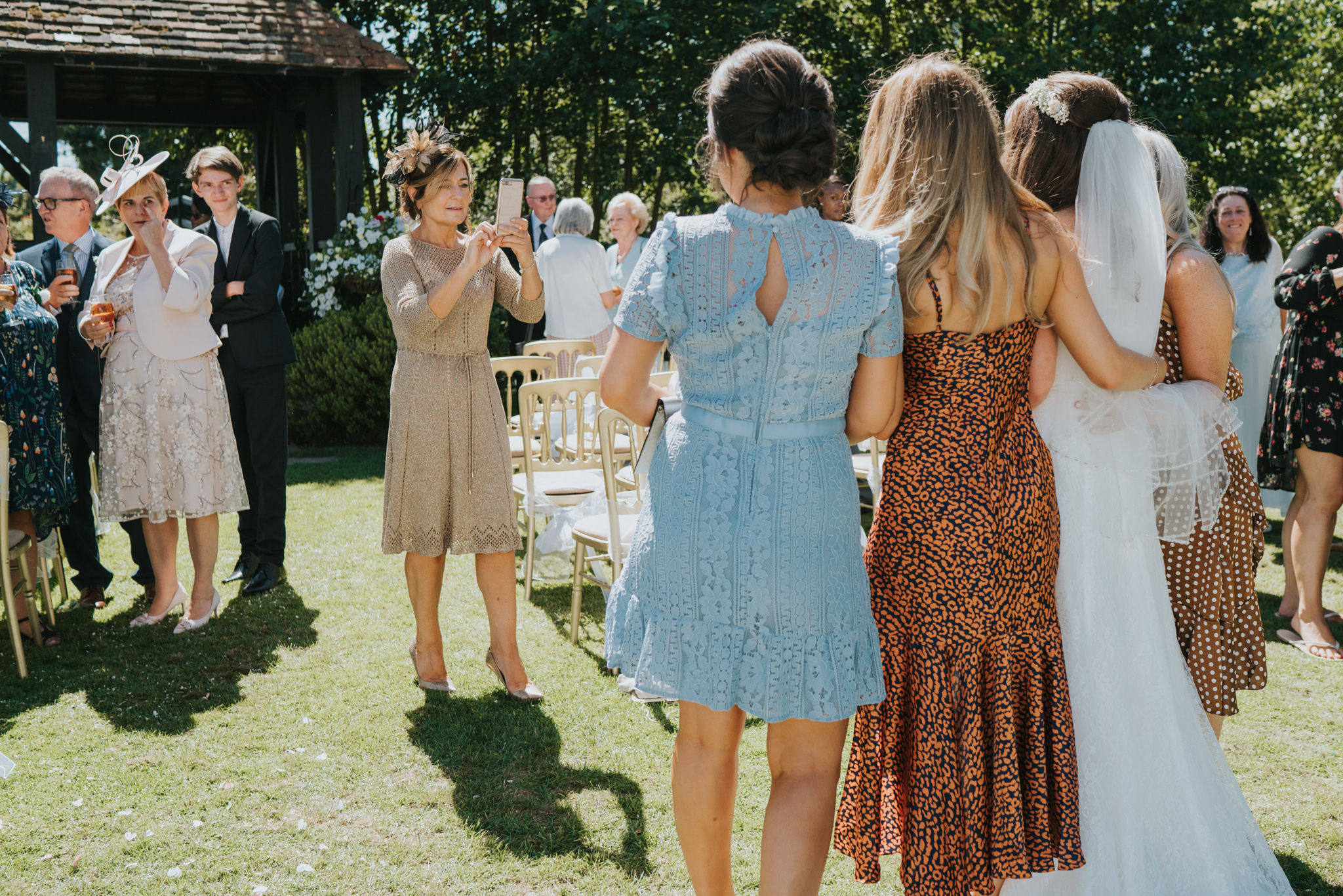 Sophie-Christian-Prested-Hall-DIY-Boho-Outdoor-Wedding-Grace-Elizabeth-Alternative-Wedding-Photographer-Colchester-Essex (54 of 113).jpg