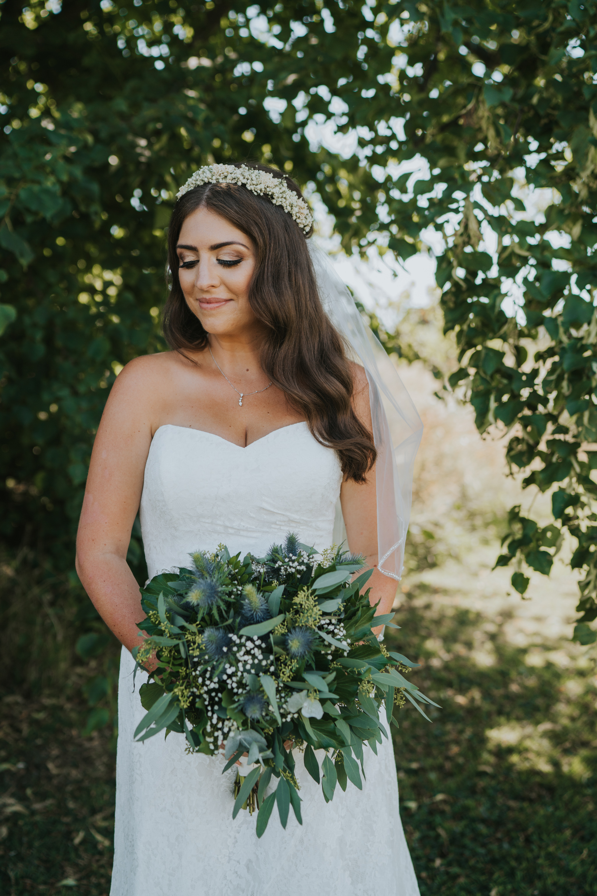 Sophie-Christian-Prested-Hall-DIY-Boho-Outdoor-Wedding-Grace-Elizabeth-Alternative-Wedding-Photographer-Colchester-Essex (76 of 113).jpg
