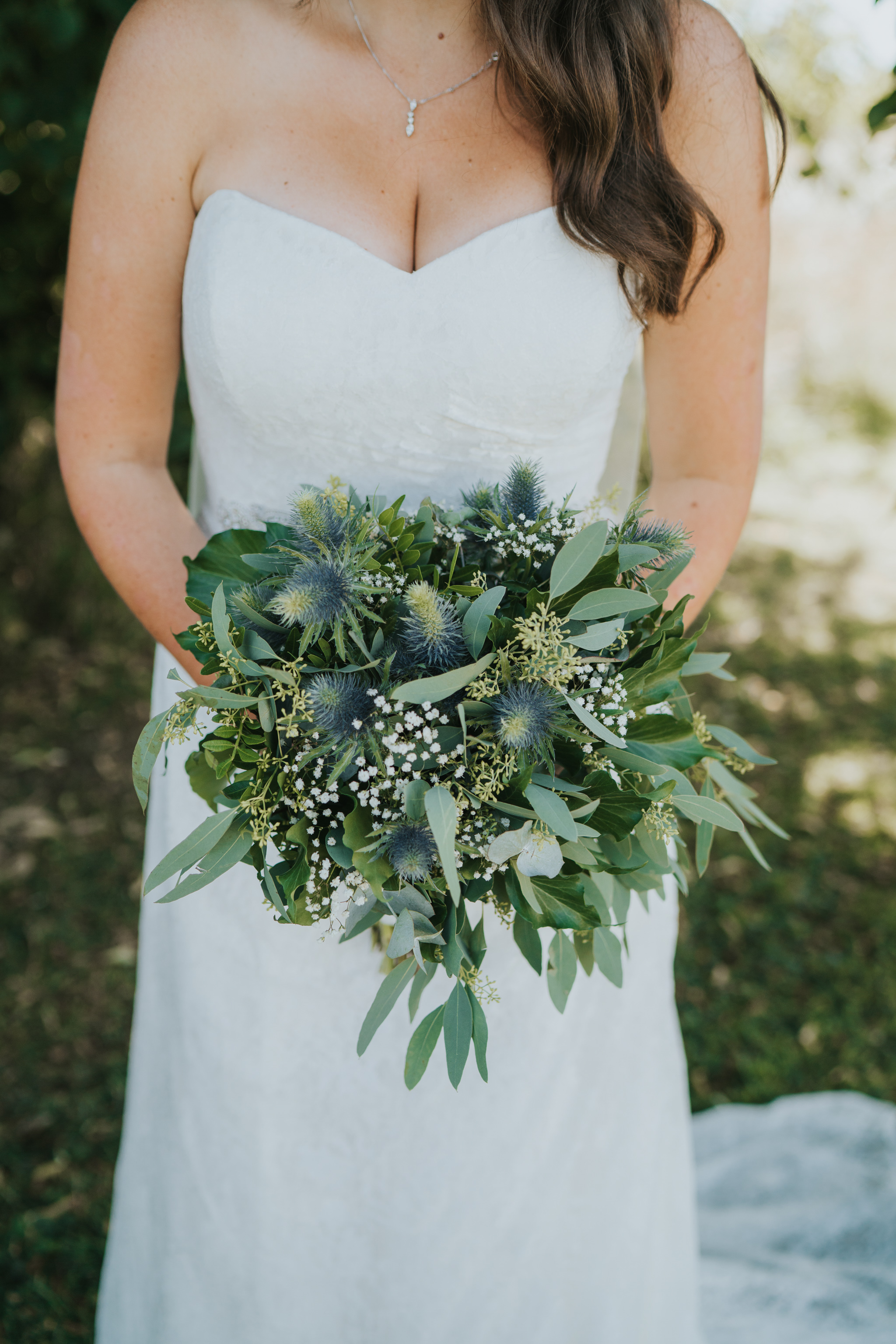 Sophie-Christian-Prested-Hall-DIY-Boho-Outdoor-Wedding-Grace-Elizabeth-Alternative-Wedding-Photographer-Colchester-Essex (77 of 113).jpg
