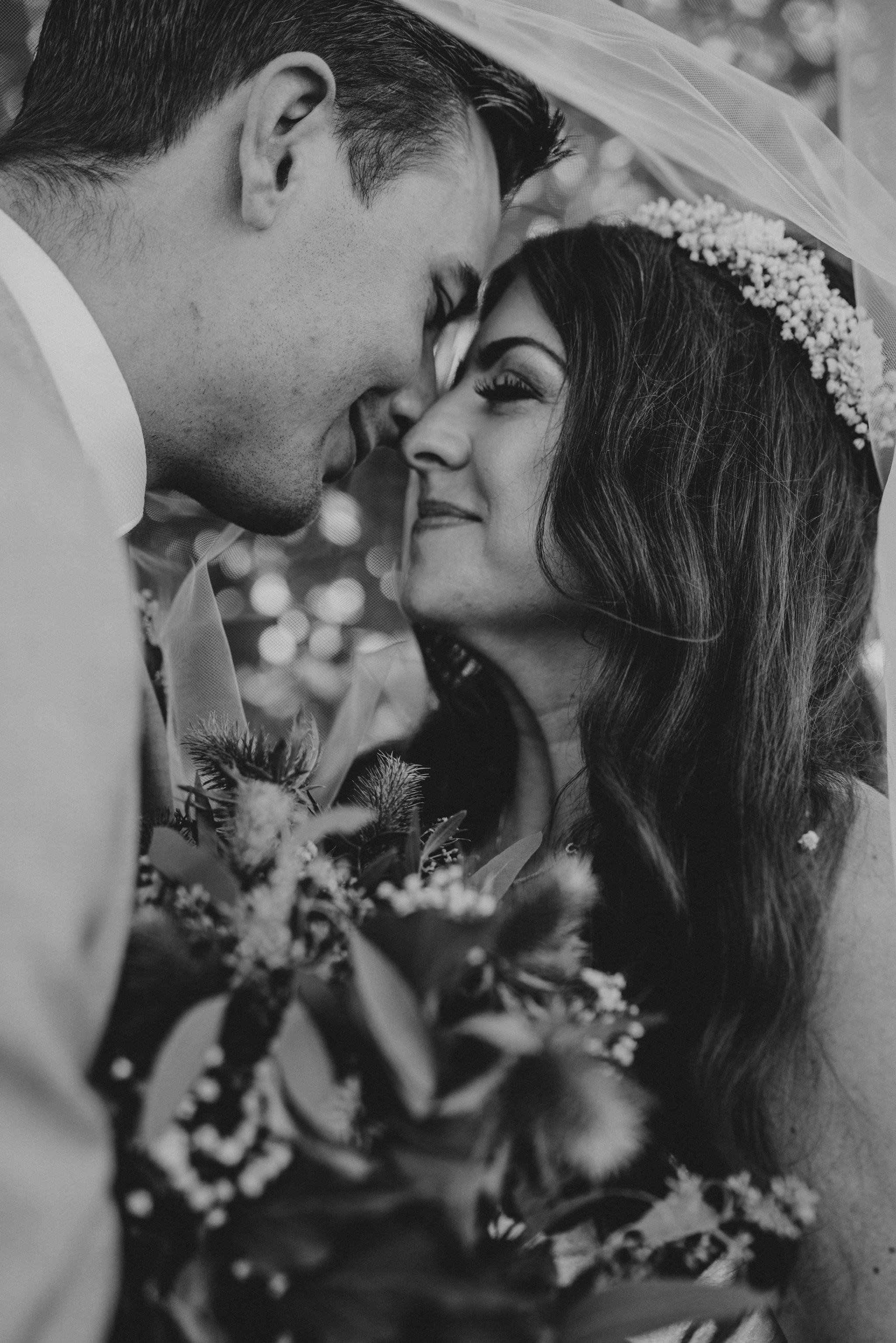 Sophie-Christian-Prested-Hall-DIY-Boho-Outdoor-Wedding-Grace-Elizabeth-Alternative-Wedding-Photographer-Colchester-Essex (78 of 113).jpg