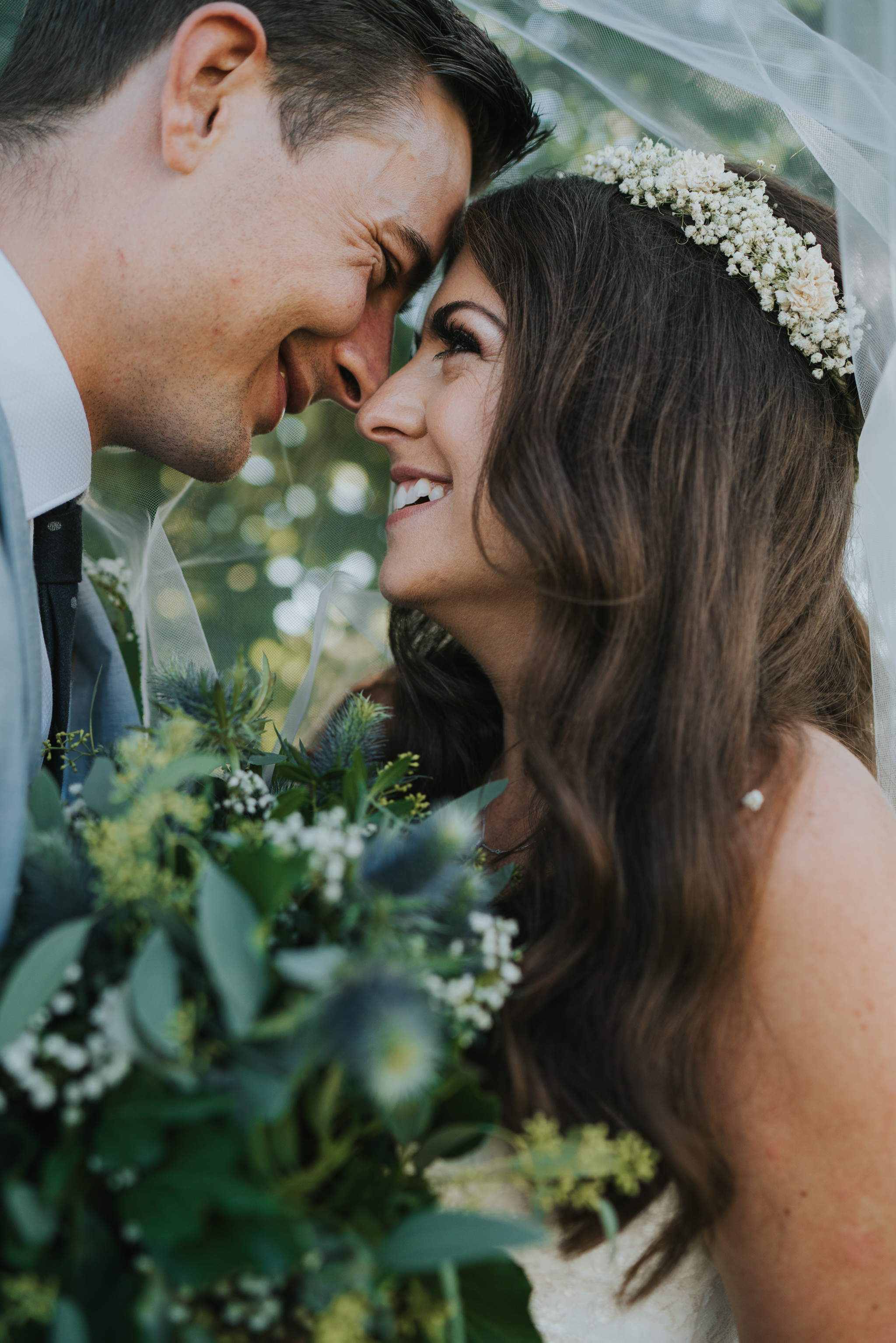 Sophie-Christian-Prested-Hall-DIY-Boho-Outdoor-Wedding-Grace-Elizabeth-Alternative-Wedding-Photographer-Colchester-Essex (79 of 113).jpg