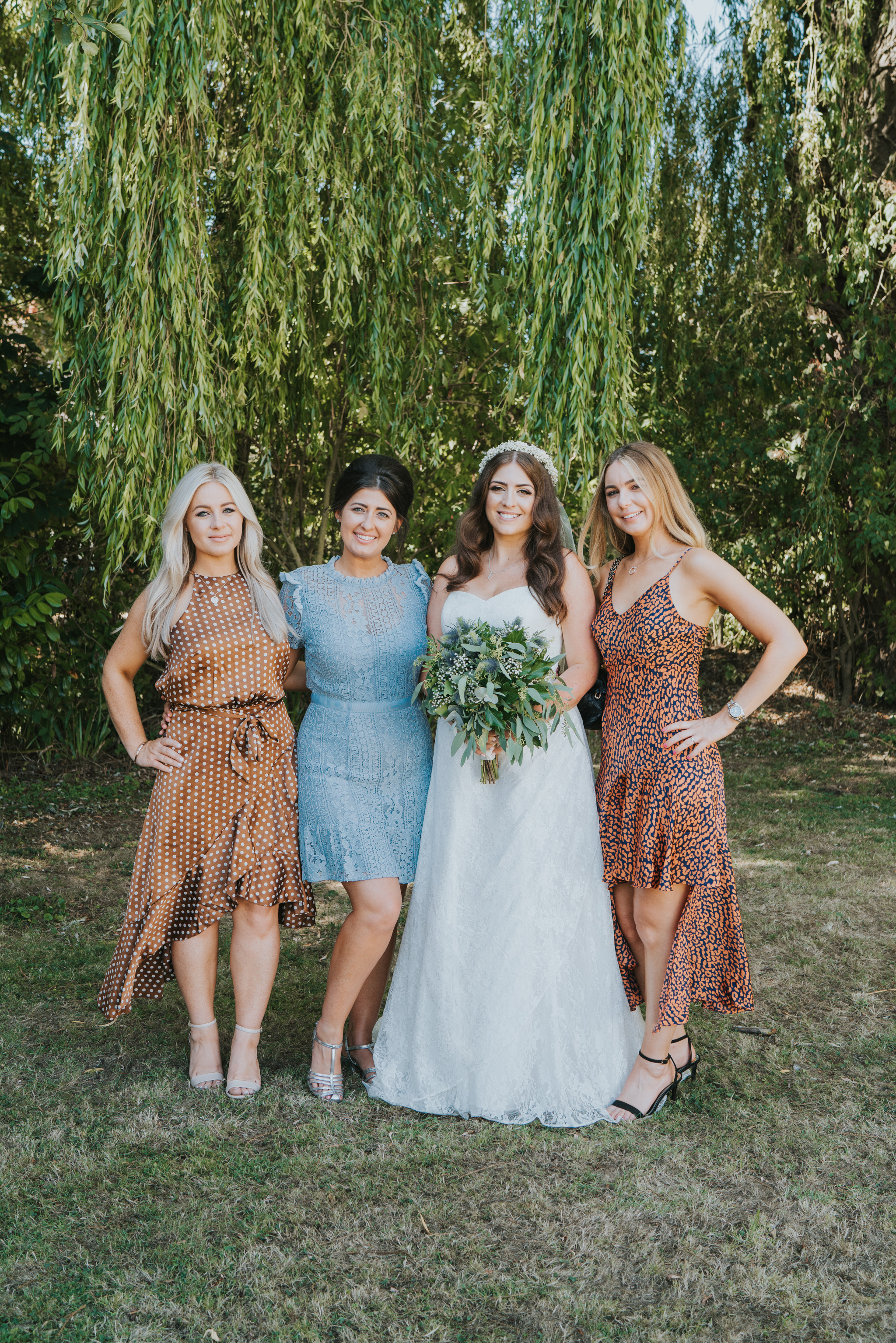 Sophie-Christian-Prested-Hall-DIY-Boho-Outdoor-Wedding-Grace-Elizabeth-Alternative-Wedding-Photographer-Colchester-Essex (83 of 113).jpg