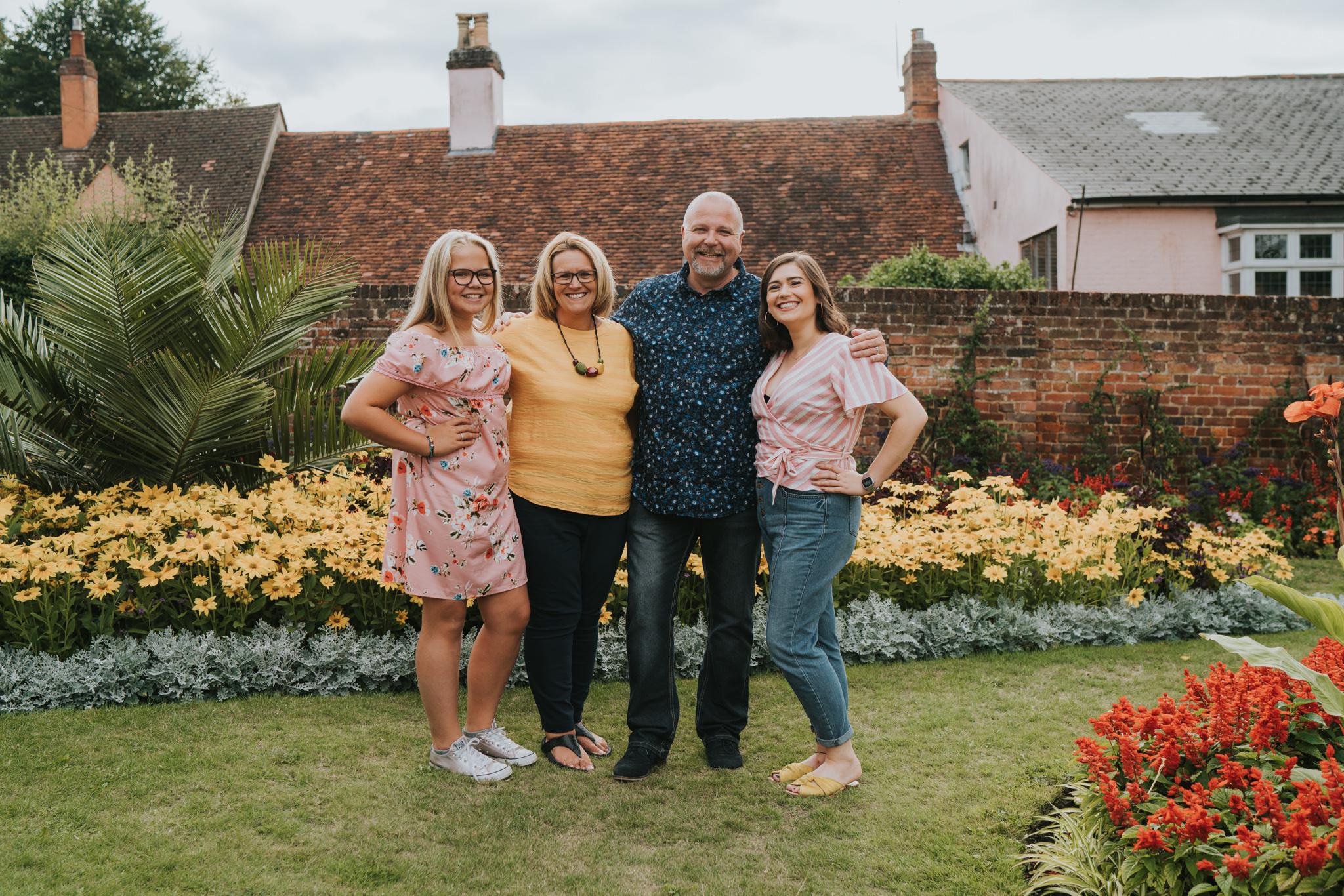Fitch-Family-Colchester-Castle-Park-Grace-Elizabeth-Alternative-Wedding-Lifestyle-Photographer-Colchester-Essex-Suffolk-Norfolk-Devon (1 of 41).jpg