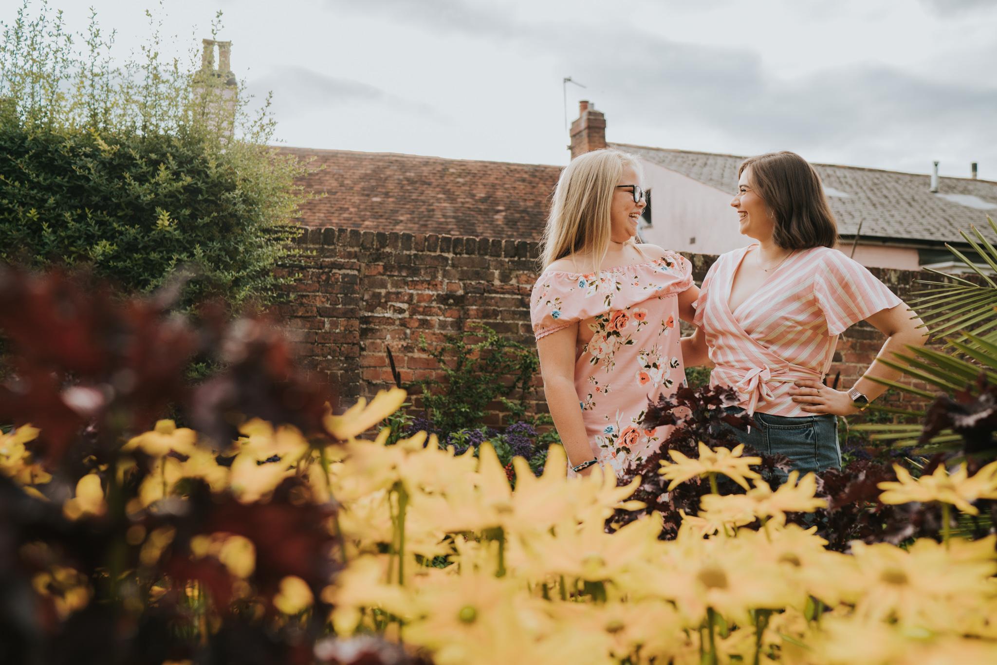 Fitch-Family-Colchester-Castle-Park-Grace-Elizabeth-Alternative-Wedding-Lifestyle-Photographer-Colchester-Essex-Suffolk-Norfolk-Devon (3 of 41).jpg