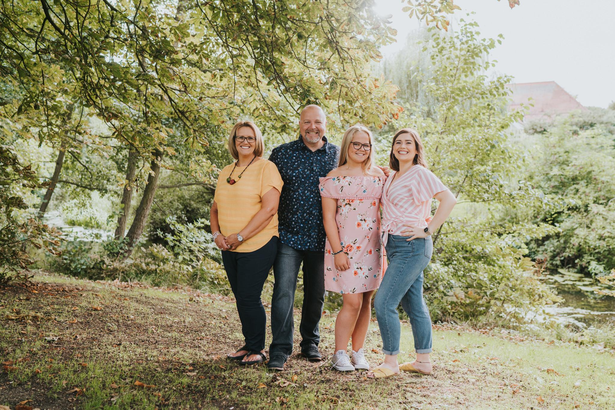 Fitch-Family-Colchester-Castle-Park-Grace-Elizabeth-Alternative-Wedding-Lifestyle-Photographer-Colchester-Essex-Suffolk-Norfolk-Devon (14 of 41).jpg