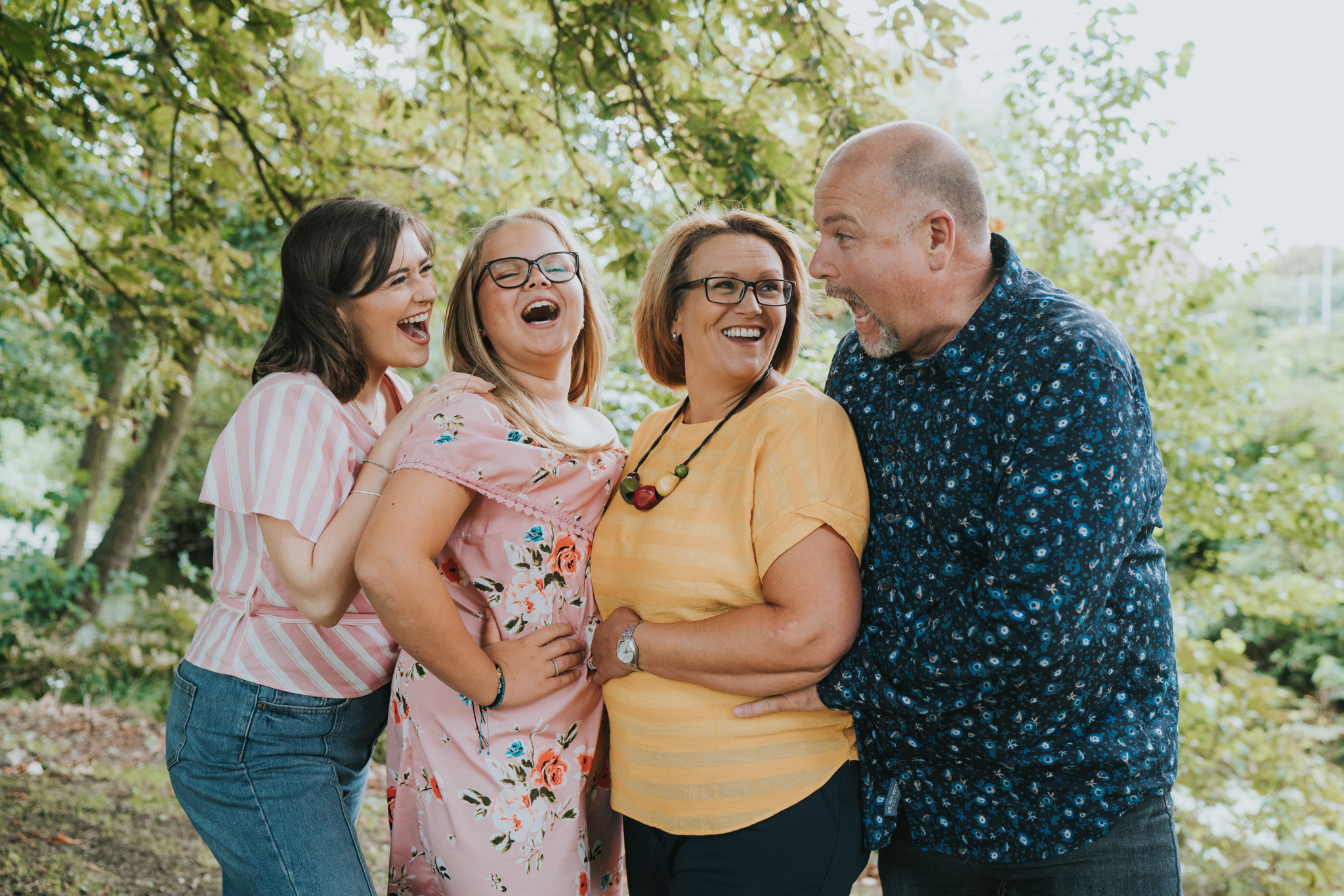 Fitch-Family-Colchester-Castle-Park-Grace-Elizabeth-Alternative-Wedding-Lifestyle-Photographer-Colchester-Essex-Suffolk-Norfolk-Devon (16 of 41).jpg