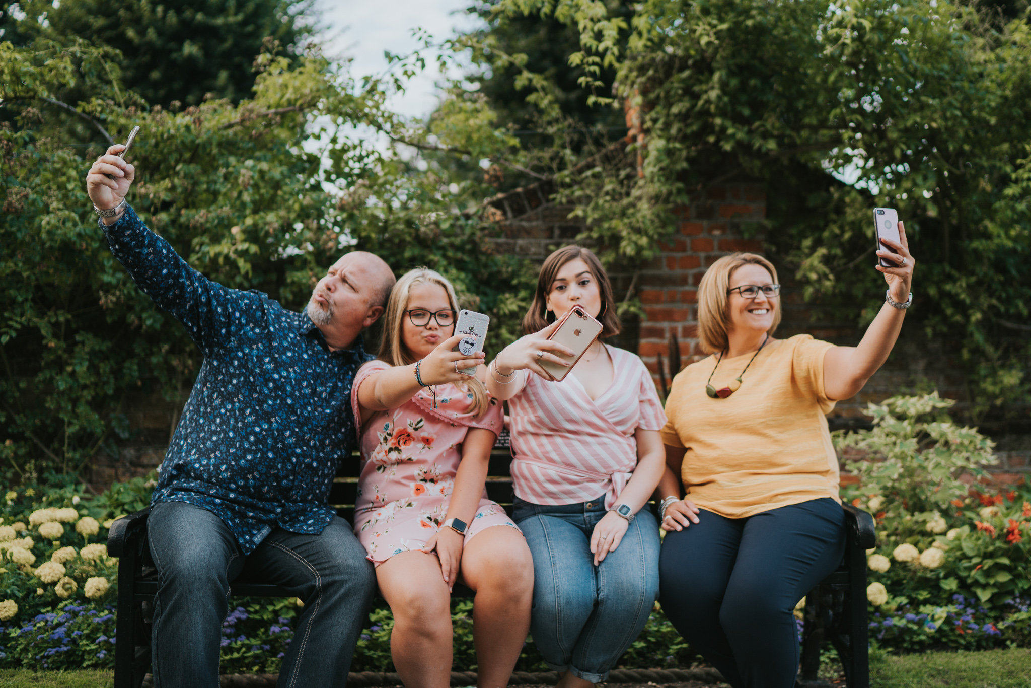 Fitch-Family-Colchester-Castle-Park-Grace-Elizabeth-Alternative-Wedding-Lifestyle-Photographer-Colchester-Essex-Suffolk-Norfolk-Devon (34 of 41).jpg