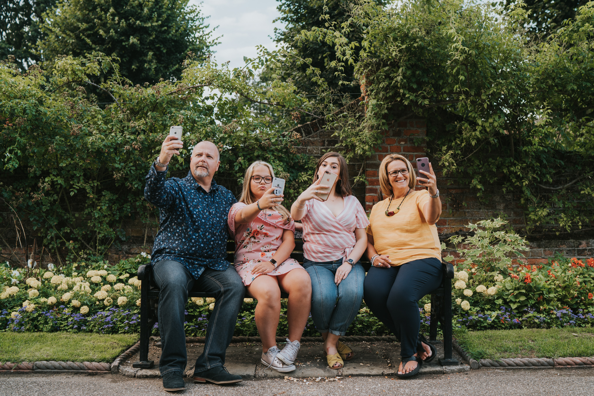 Fitch-Family-Colchester-Castle-Park-Grace-Elizabeth-Alternative-Wedding-Lifestyle-Photographer-Colchester-Essex-Suffolk-Norfolk-Devon (33 of 41).jpg