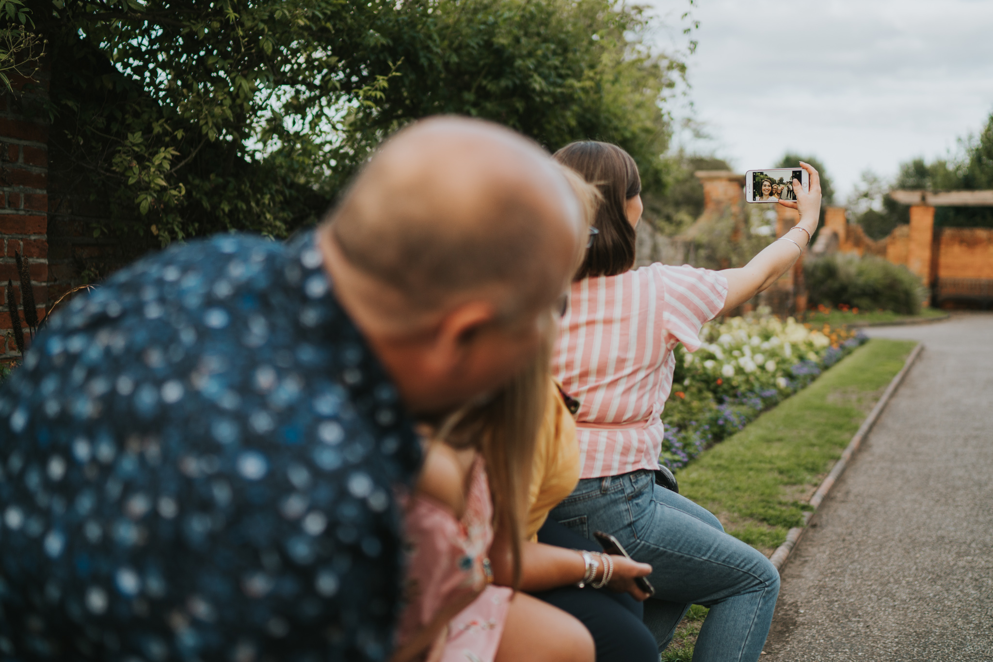 Fitch-Family-Colchester-Castle-Park-Grace-Elizabeth-Alternative-Wedding-Lifestyle-Photographer-Colchester-Essex-Suffolk-Norfolk-Devon (35 of 41).jpg