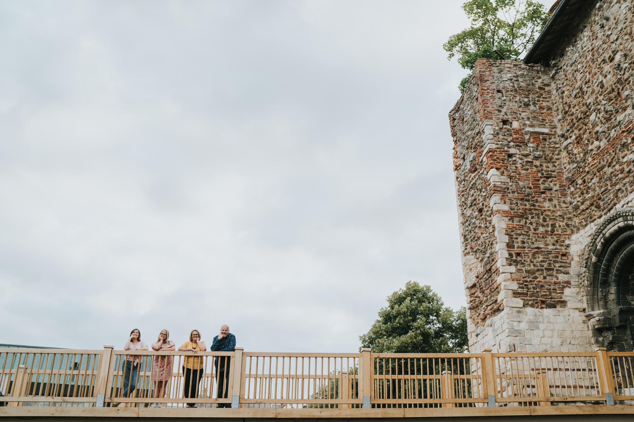 Fitch-Family-Colchester-Castle-Park-Grace-Elizabeth-Alternative-Wedding-Lifestyle-Photographer-Colchester-Essex-Suffolk-Norfolk-Devon (38 of 41).jpg