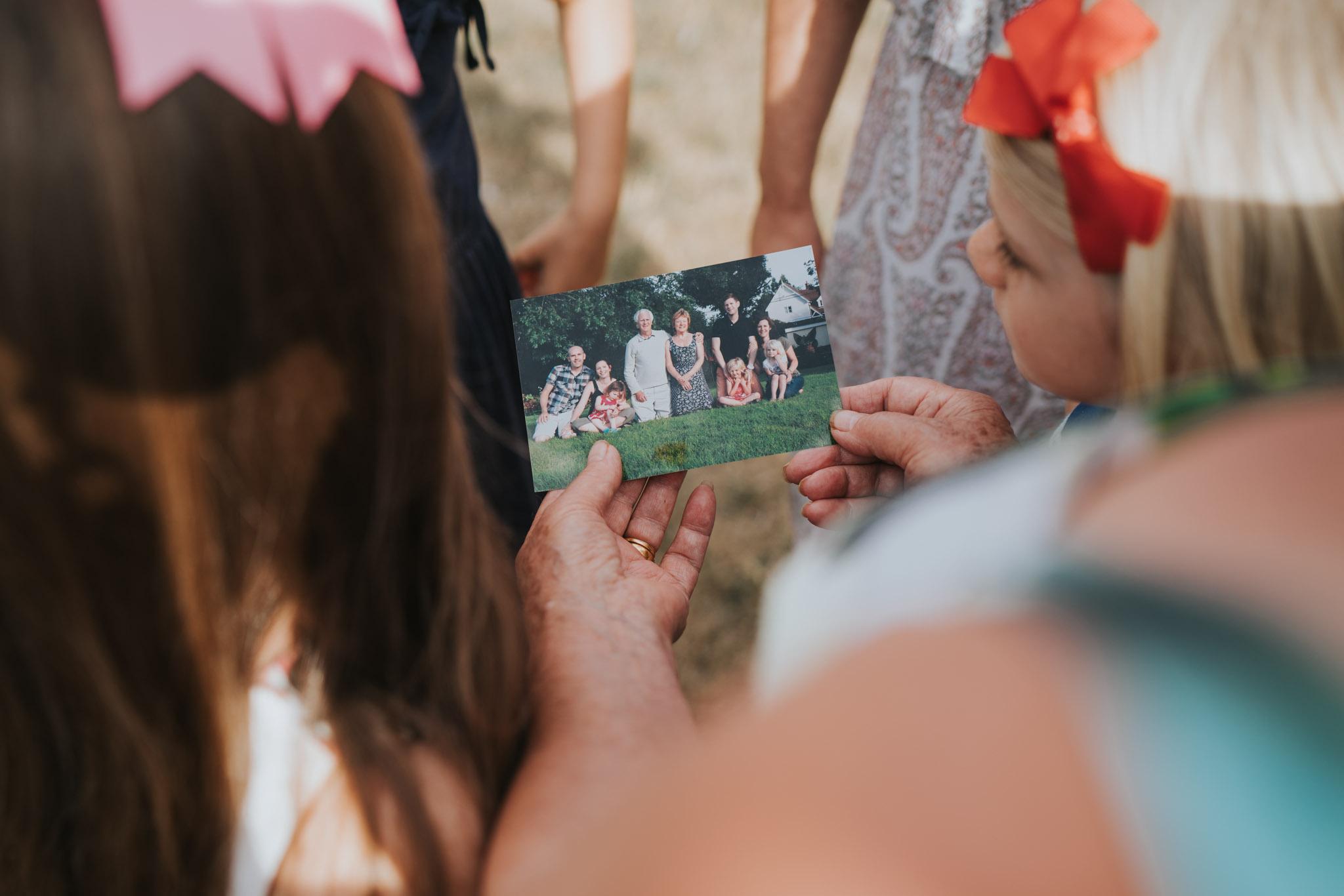 Grace-Elizabeth-Extended-Family-Session-Essex-Lifestyle-Shoot-Essex-Alternative-Wedding-Photographer-Colchester-Essex-Suffolk-Devon-Norfolk (1 of 47).jpg