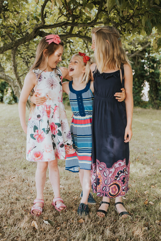 Grace-Elizabeth-Extended-Family-Session-Essex-Lifestyle-Shoot-Essex-Alternative-Wedding-Photographer-Colchester-Essex-Suffolk-Devon-Norfolk (3 of 47).jpg