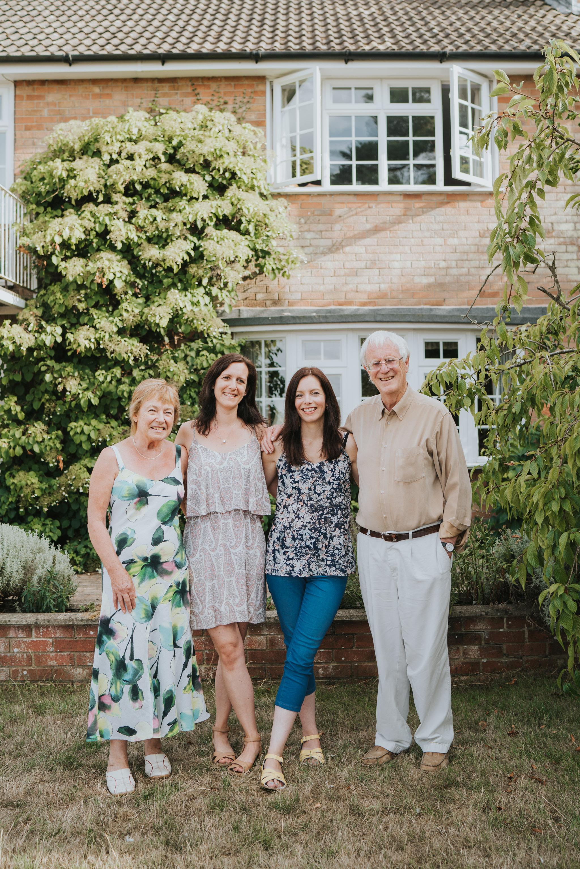 Grace-Elizabeth-Extended-Family-Session-Essex-Lifestyle-Shoot-Essex-Alternative-Wedding-Photographer-Colchester-Essex-Suffolk-Devon-Norfolk (11 of 47).jpg