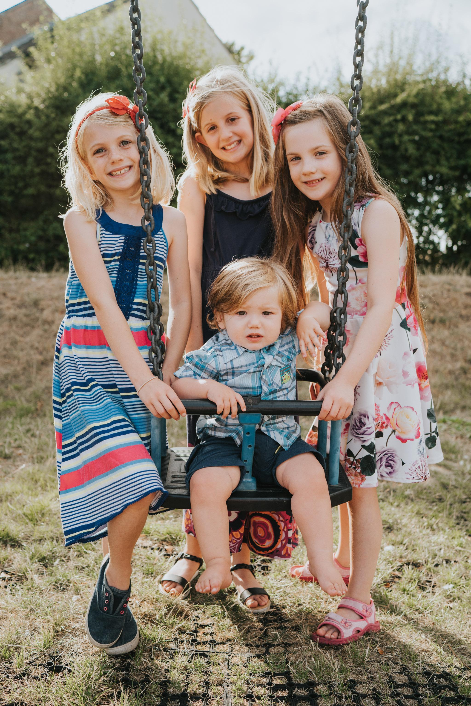 Grace-Elizabeth-Extended-Family-Session-Essex-Lifestyle-Shoot-Essex-Alternative-Wedding-Photographer-Colchester-Essex-Suffolk-Devon-Norfolk (21 of 47).jpg