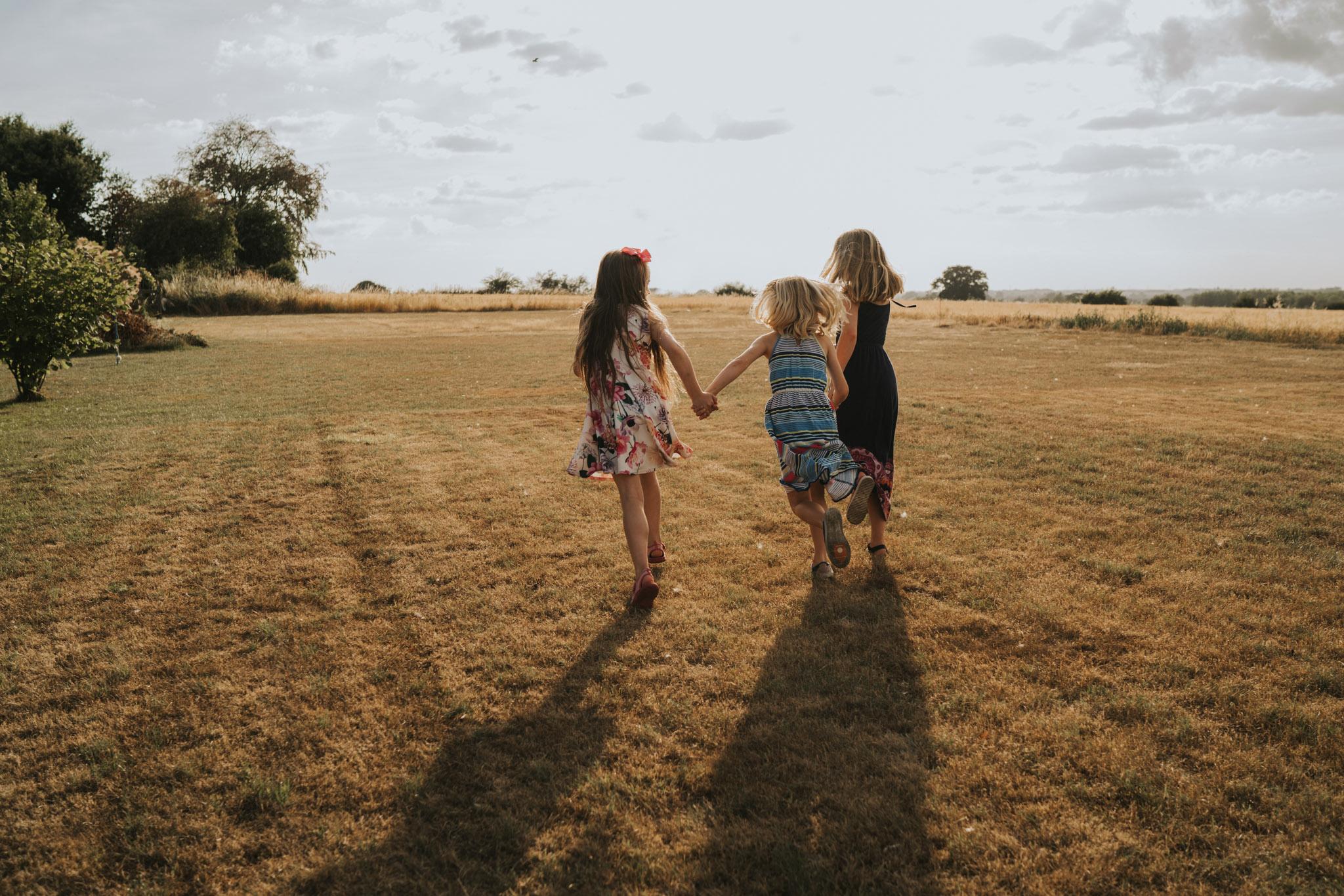 Grace-Elizabeth-Extended-Family-Session-Essex-Lifestyle-Shoot-Essex-Alternative-Wedding-Photographer-Colchester-Essex-Suffolk-Devon-Norfolk (29 of 47).jpg