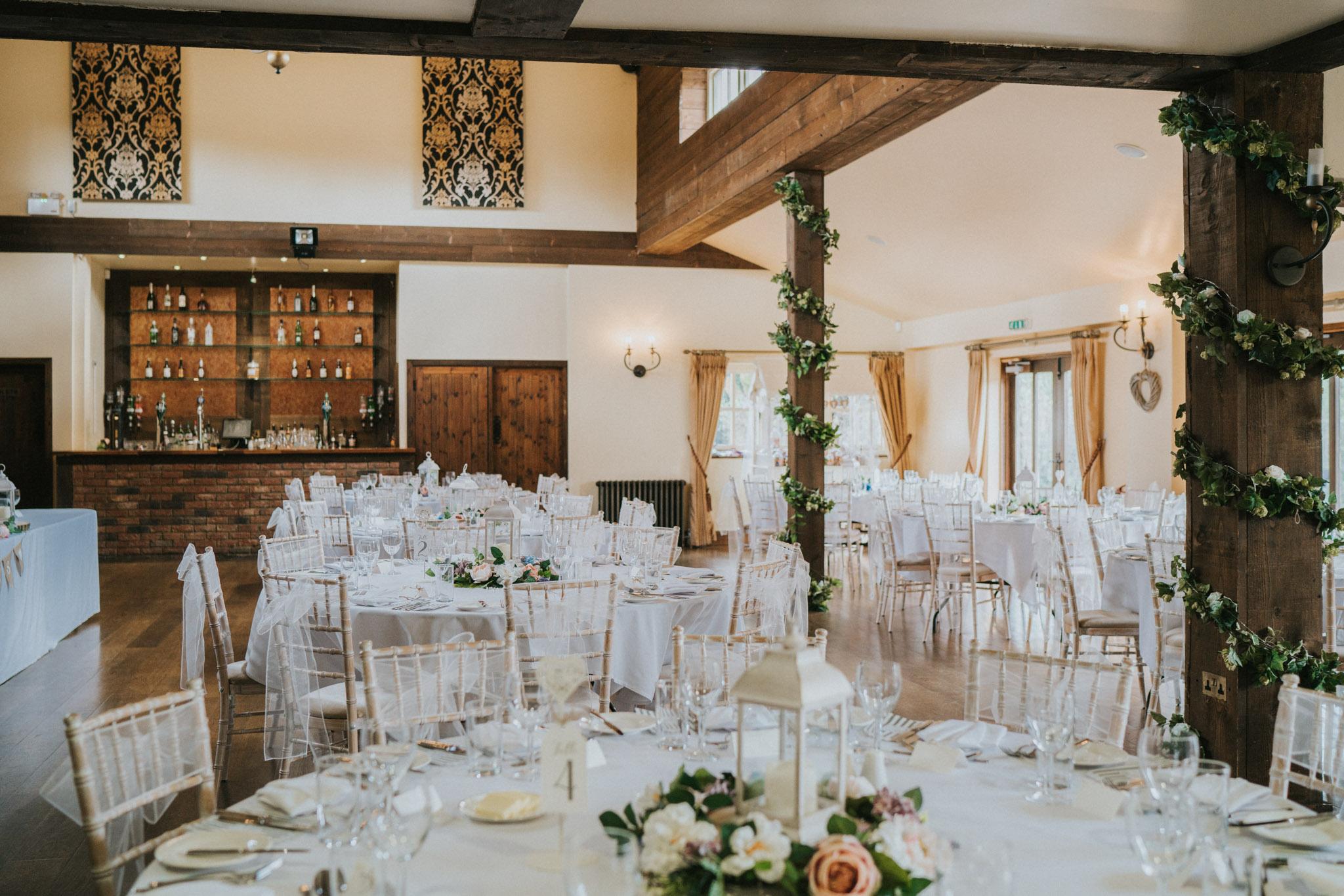 Sarah-Paul-Essex-Barn-Wedding-Previews-Grace-Elizabeth-Essex-Alternative-Wedding-Photographer-Colchester-Essex-Suffolk-Norfolk-Devon (7 of 32).jpg