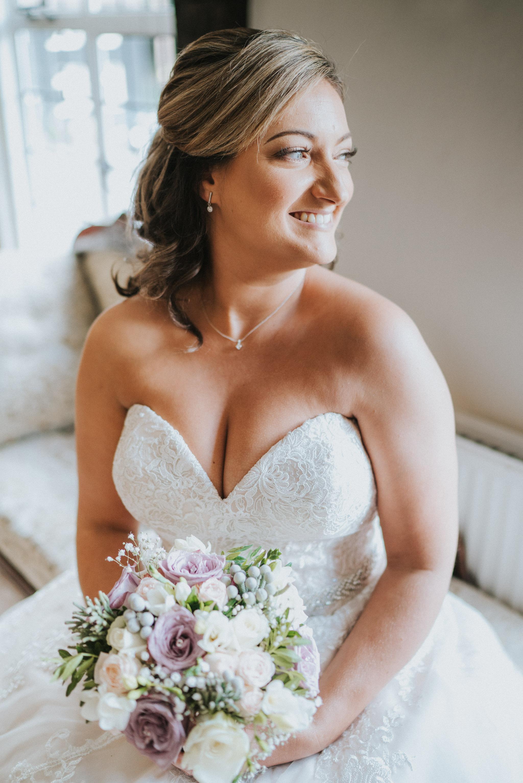 Sarah-Paul-Essex-Barn-Wedding-Previews-Grace-Elizabeth-Essex-Alternative-Wedding-Photographer-Colchester-Essex-Suffolk-Norfolk-Devon (11 of 32).jpg