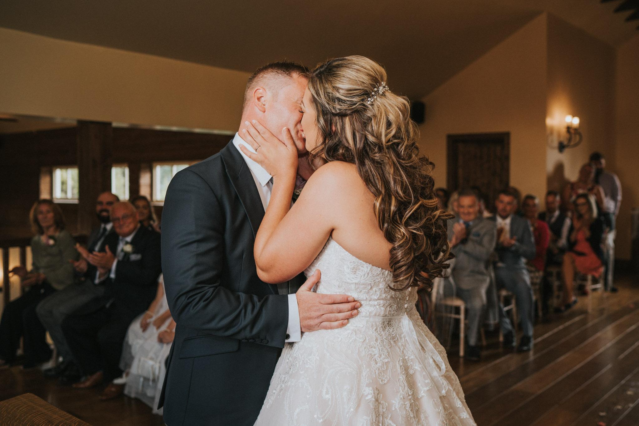 Sarah-Paul-Essex-Barn-Wedding-Previews-Grace-Elizabeth-Essex-Alternative-Wedding-Photographer-Colchester-Essex-Suffolk-Norfolk-Devon (17 of 32).jpg