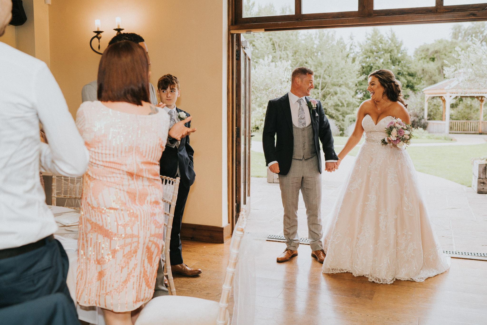 Sarah-Paul-Essex-Barn-Wedding-Previews-Grace-Elizabeth-Essex-Alternative-Wedding-Photographer-Colchester-Essex-Suffolk-Norfolk-Devon (25 of 32).jpg