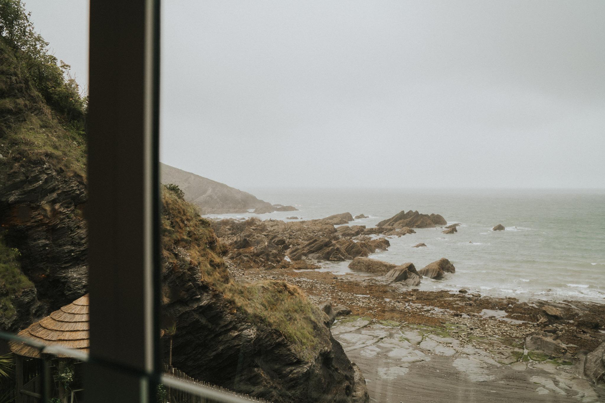 John-Amy-Tunnels-Beaches-Ilfracombe-Devon-Outdoor-Wedding-UK-Colchester-Essex-Alternative-Wedding-Photographer-Grace-Elizabeth (5 of 31).jpg