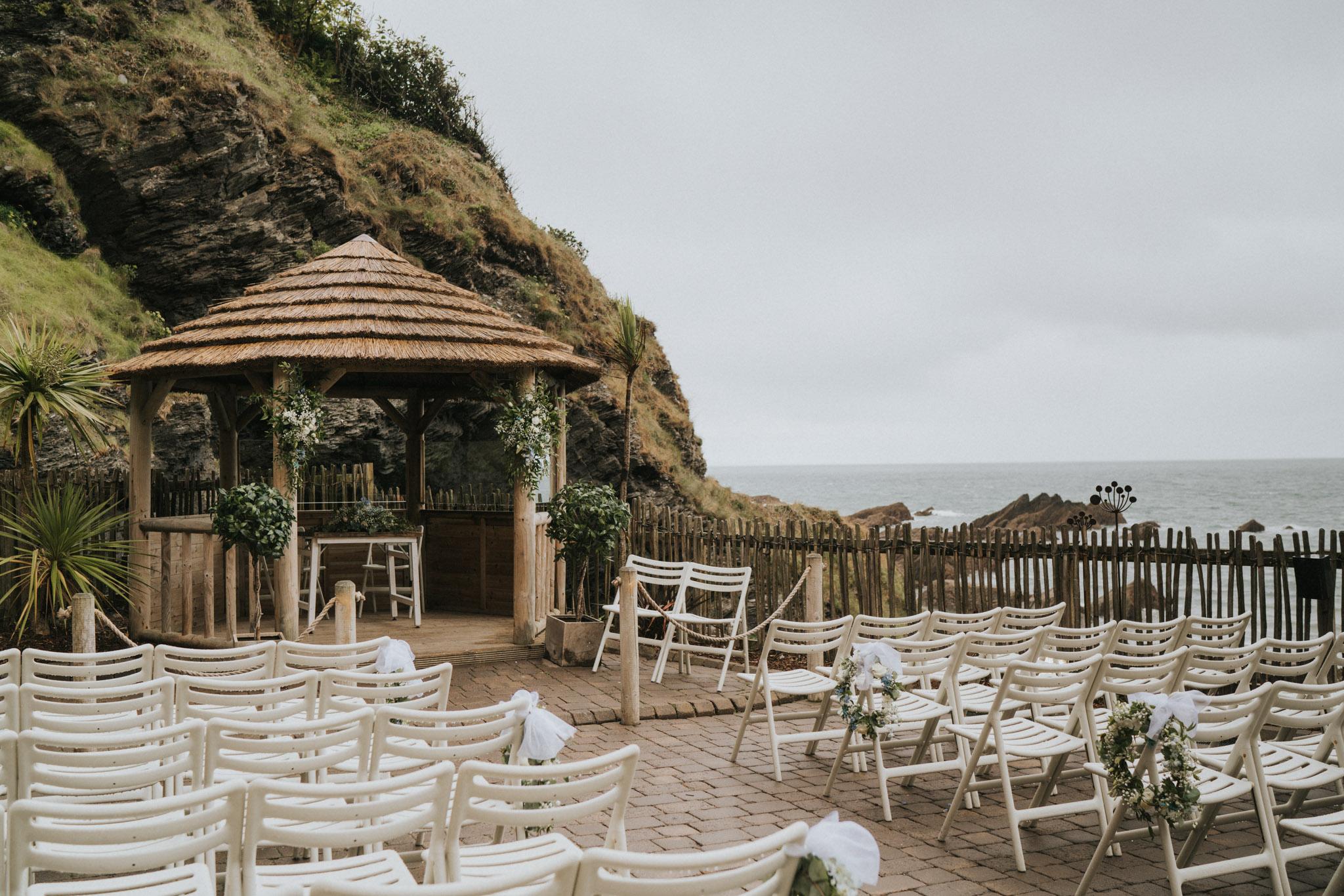 John-Amy-Tunnels-Beaches-Ilfracombe-Devon-Outdoor-Wedding-UK-Colchester-Essex-Alternative-Wedding-Photographer-Grace-Elizabeth (7 of 31).jpg