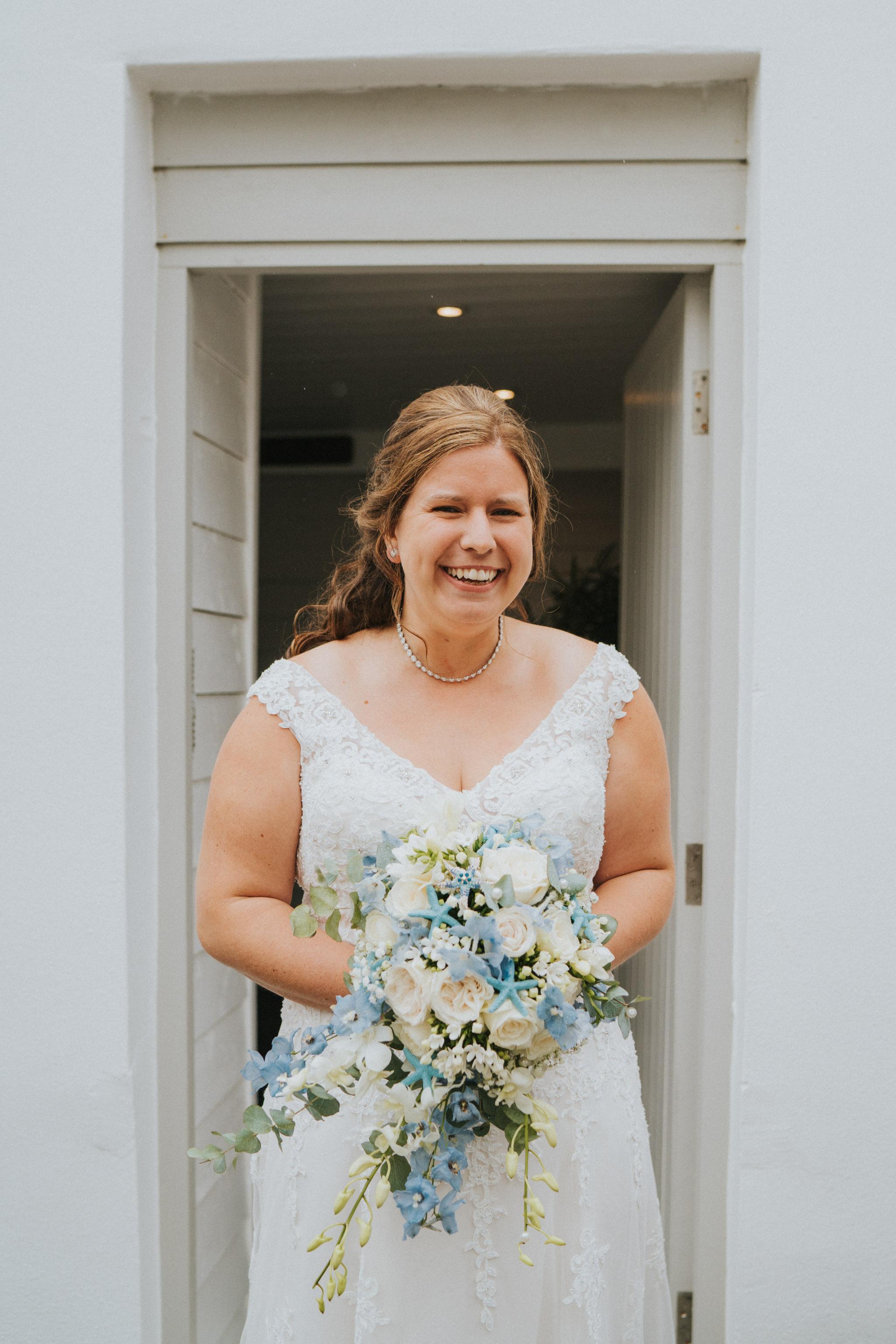 John-Amy-Tunnels-Beaches-Ilfracombe-Devon-Outdoor-Wedding-UK-Colchester-Essex-Alternative-Wedding-Photographer-Grace-Elizabeth (13 of 31).jpg