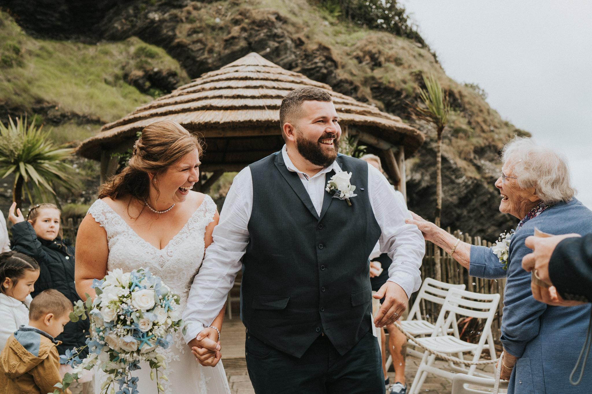John-Amy-Tunnels-Beaches-Ilfracombe-Devon-Outdoor-Wedding-UK-Colchester-Essex-Alternative-Wedding-Photographer-Grace-Elizabeth (20 of 31).jpg