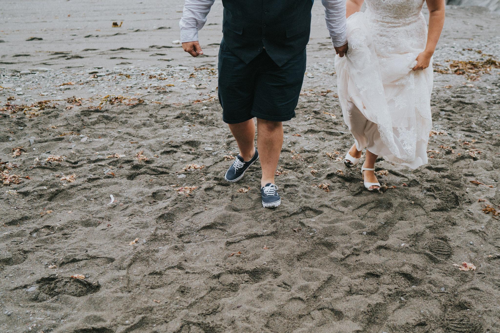 John-Amy-Tunnels-Beaches-Ilfracombe-Devon-Outdoor-Wedding-UK-Colchester-Essex-Alternative-Wedding-Photographer-Grace-Elizabeth (28 of 31).jpg