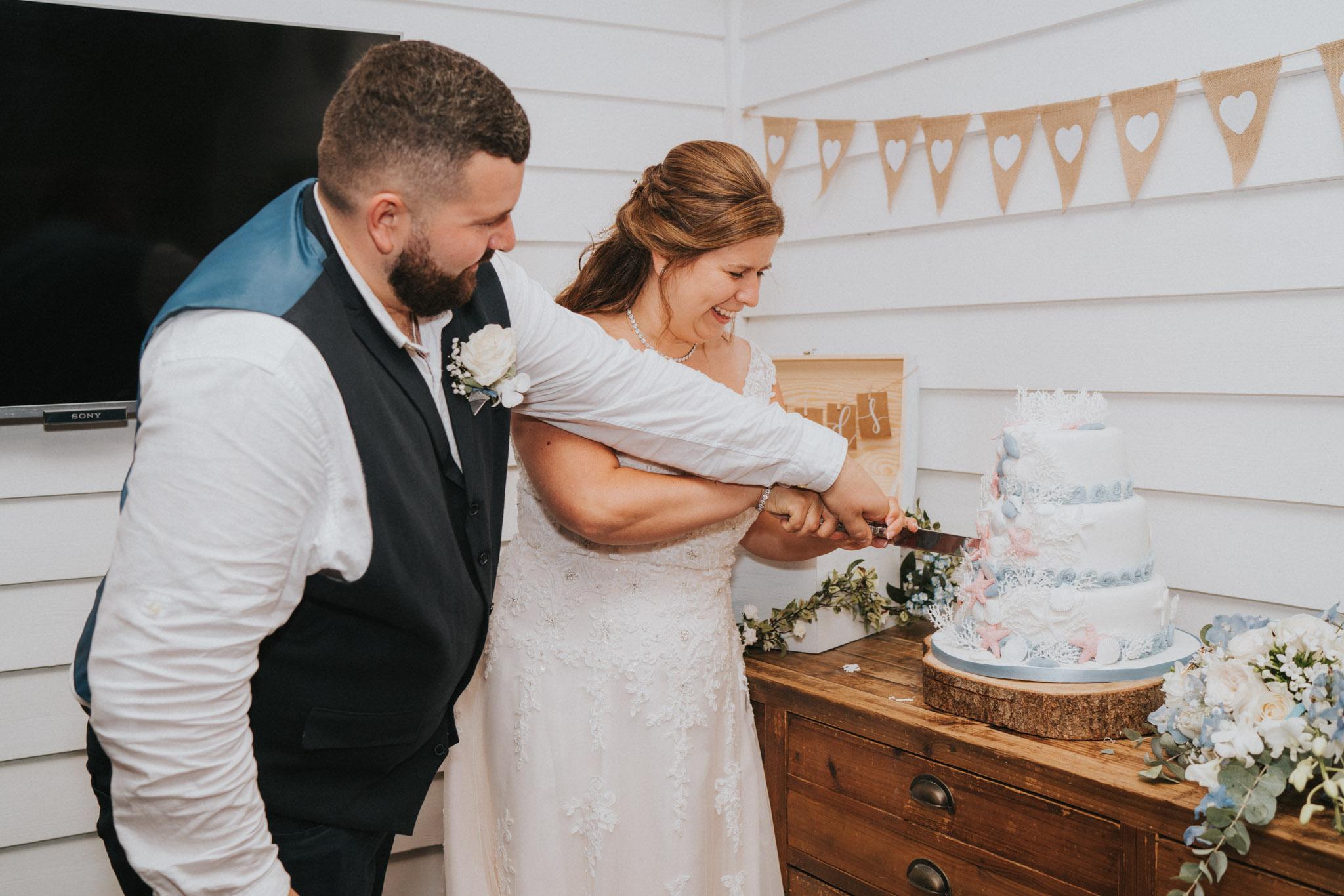 John-Amy-Tunnels-Beaches-Ilfracombe-Devon-Outdoor-Wedding-UK-Colchester-Essex-Alternative-Wedding-Photographer-Grace-Elizabeth (30 of 31).jpg