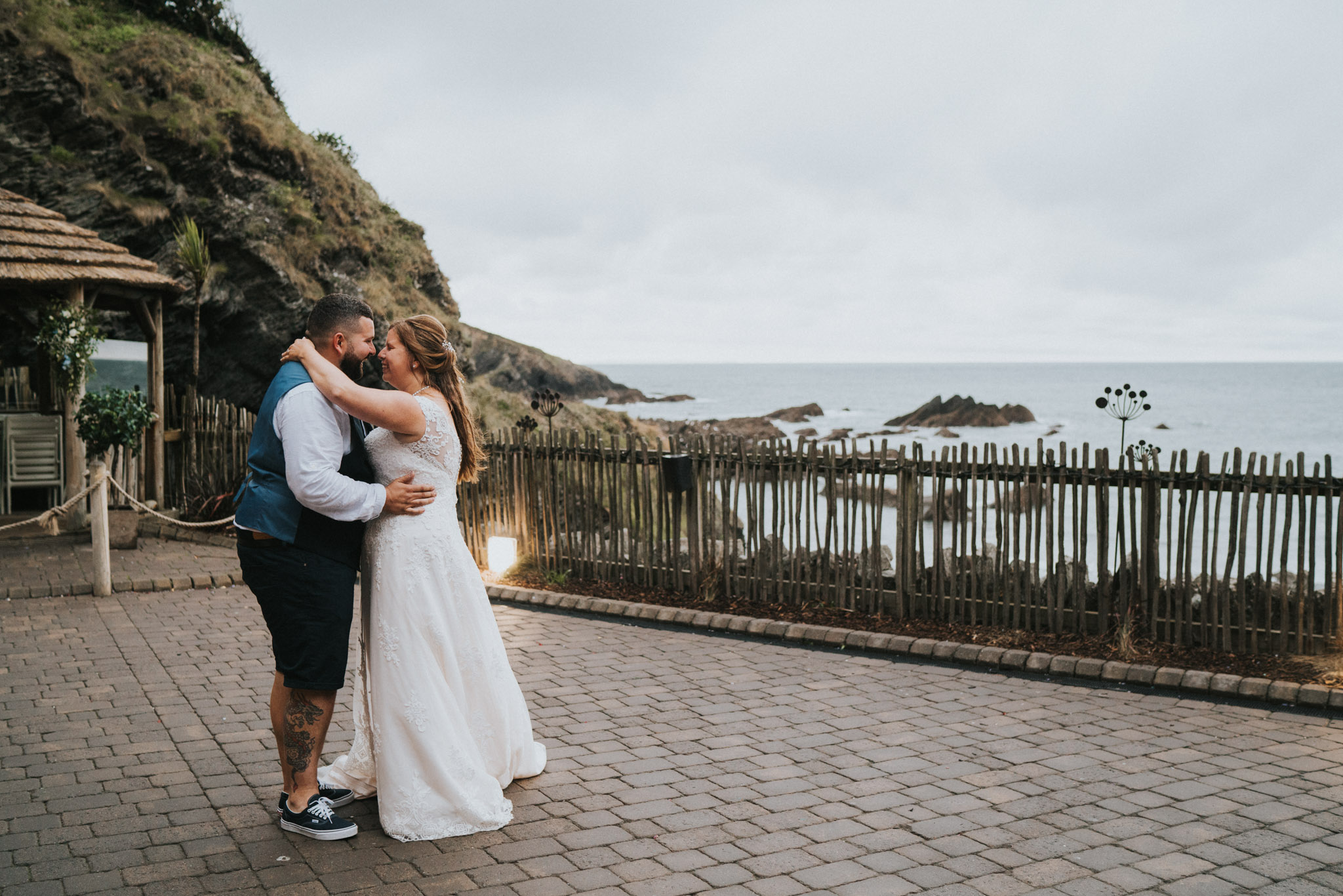 John-Amy-Tunnels-Beaches-Ilfracombe-Devon-Outdoor-Wedding-UK-Colchester-Essex-Alternative-Wedding-Photographer-Grace-Elizabeth (31 of 31).jpg