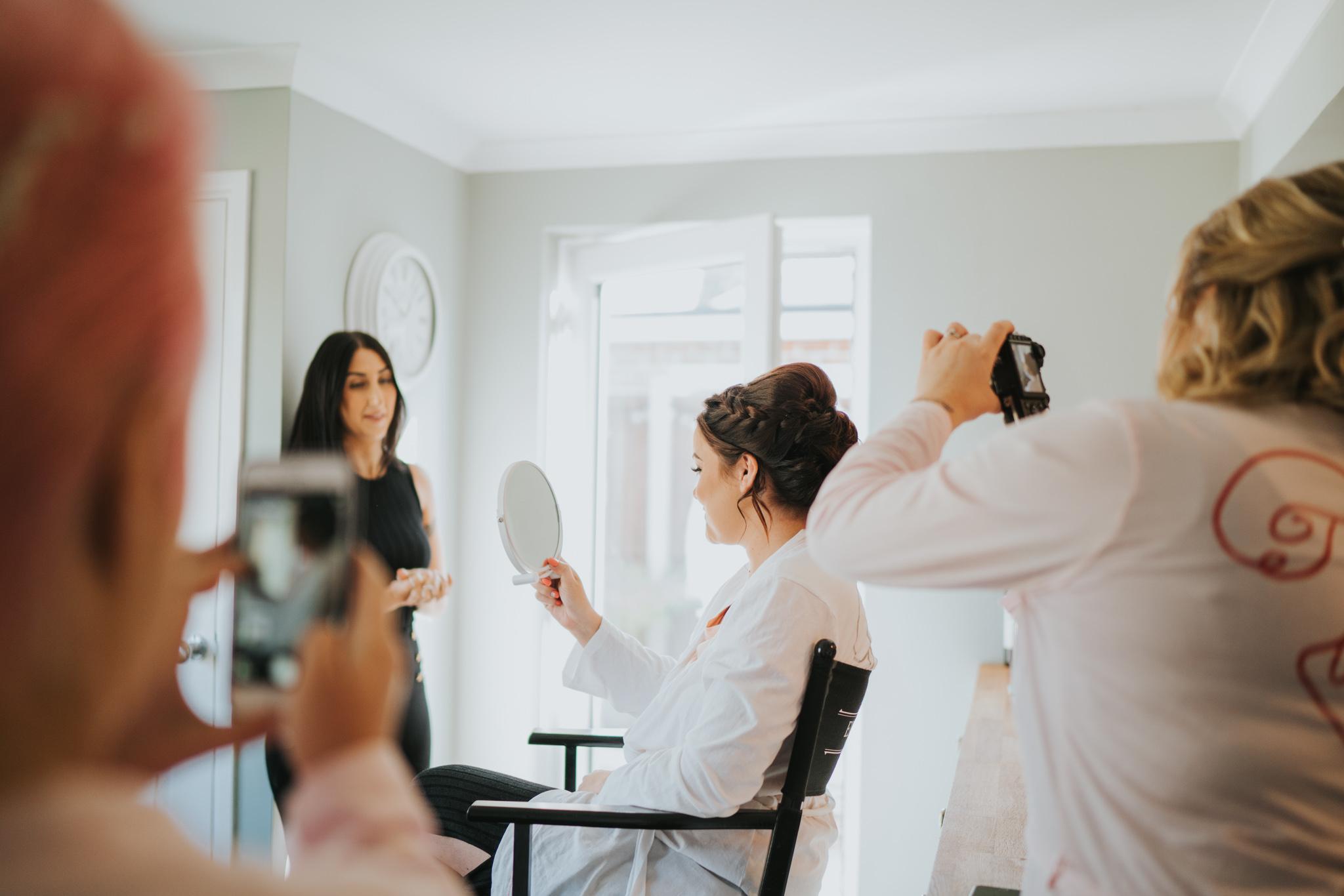 Joe-Tiffany-Colchester-Castle-Wedding-Essex-Grace-Elizabeth-Colchester-Essex-Alternative-Wedding-Photographer-Suffolk-Norfolk-Devon (4 of 122).jpg