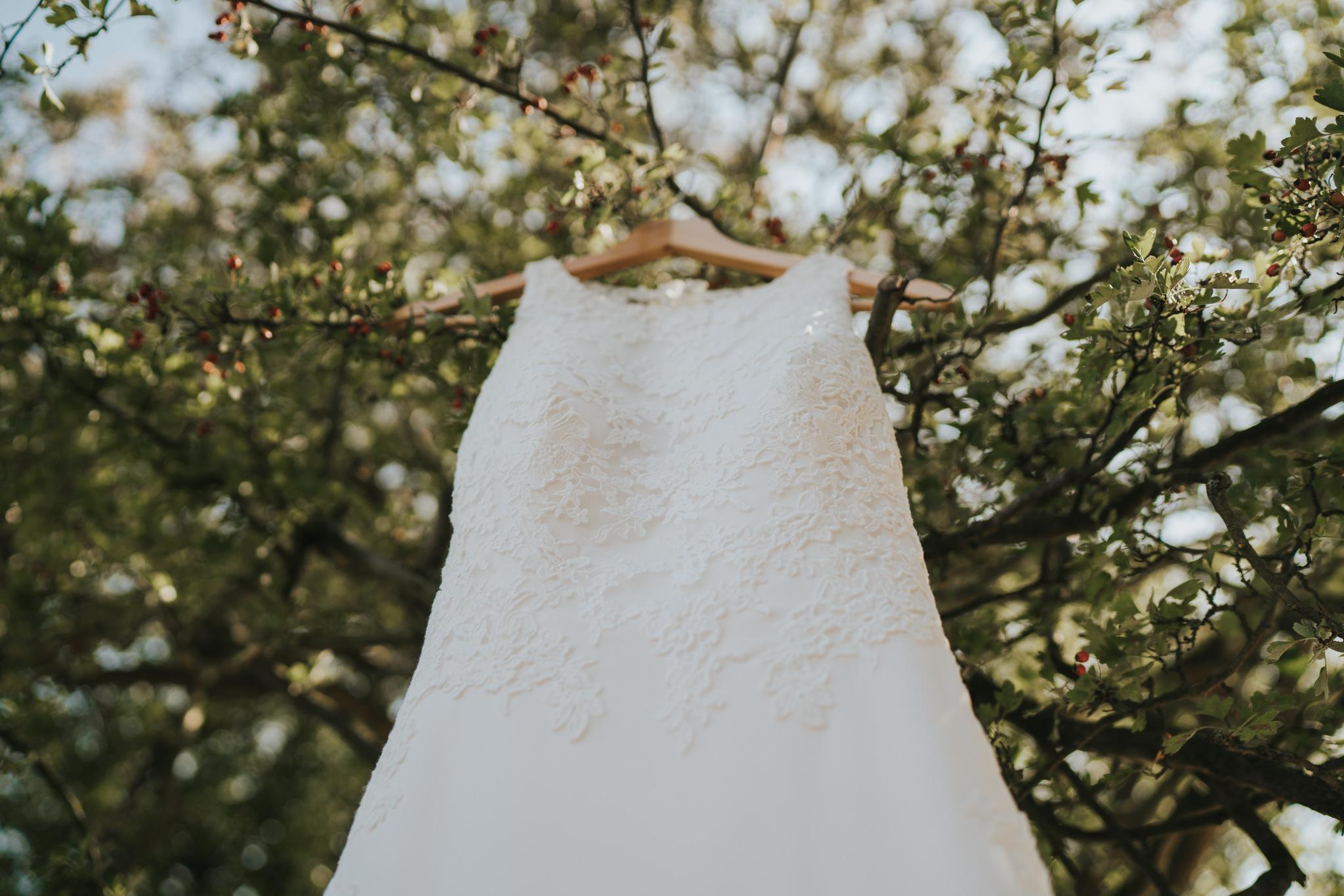 Joe-Tiffany-Colchester-Castle-Wedding-Essex-Grace-Elizabeth-Colchester-Essex-Alternative-Wedding-Photographer-Suffolk-Norfolk-Devon (10 of 122).jpg