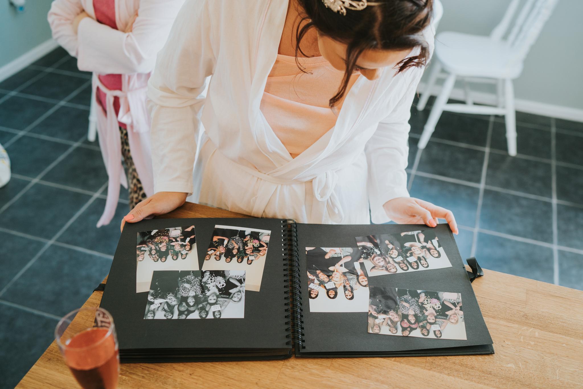 Joe-Tiffany-Colchester-Castle-Wedding-Essex-Grace-Elizabeth-Colchester-Essex-Alternative-Wedding-Photographer-Suffolk-Norfolk-Devon (15 of 122).jpg