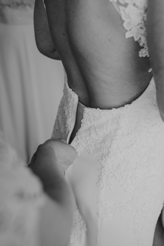 Joe-Tiffany-Colchester-Castle-Wedding-Essex-Grace-Elizabeth-Colchester-Essex-Alternative-Wedding-Photographer-Suffolk-Norfolk-Devon (33 of 122).jpg