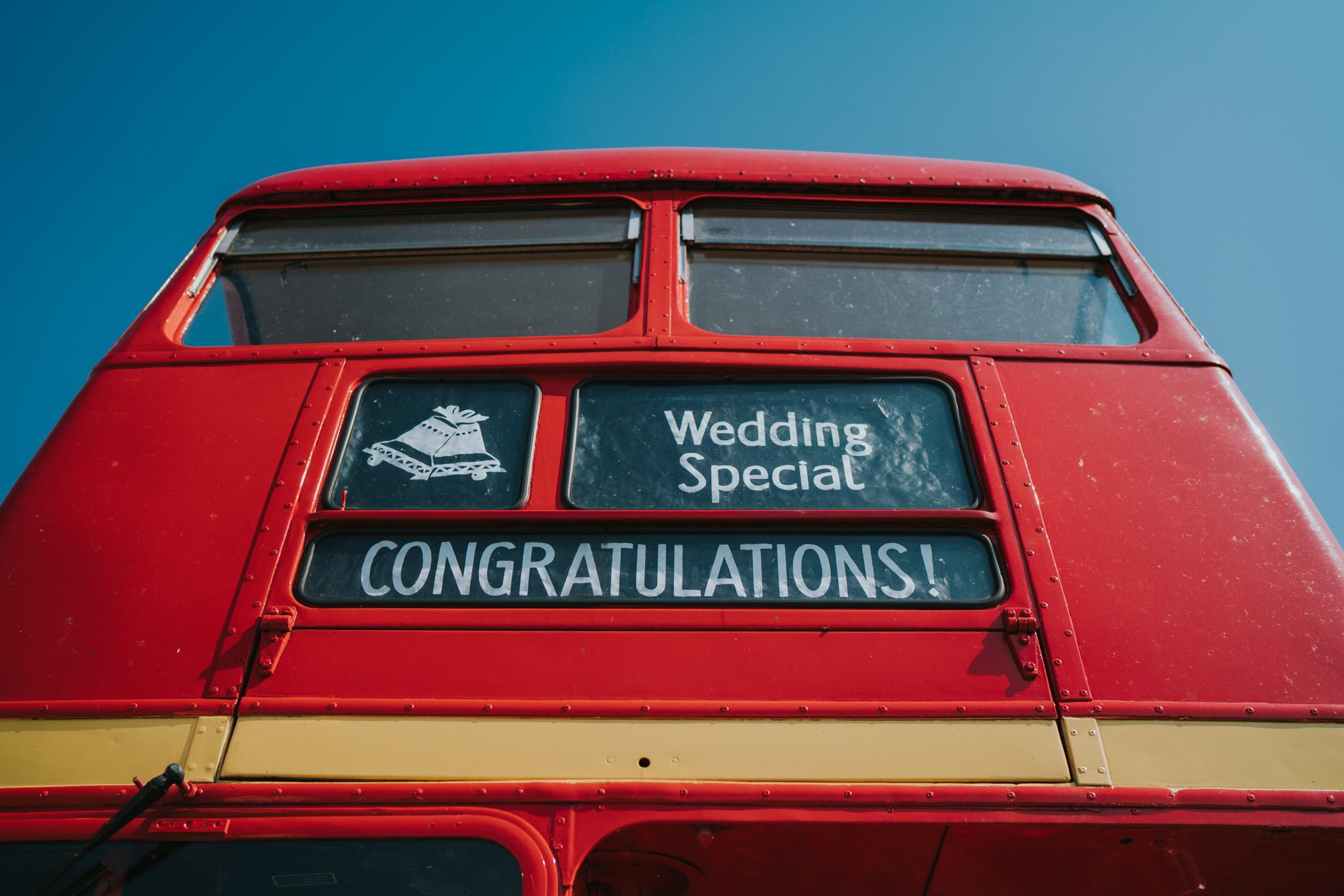 Joe-Tiffany-Colchester-Castle-Wedding-Essex-Grace-Elizabeth-Colchester-Essex-Alternative-Wedding-Photographer-Suffolk-Norfolk-Devon (37 of 122).jpg